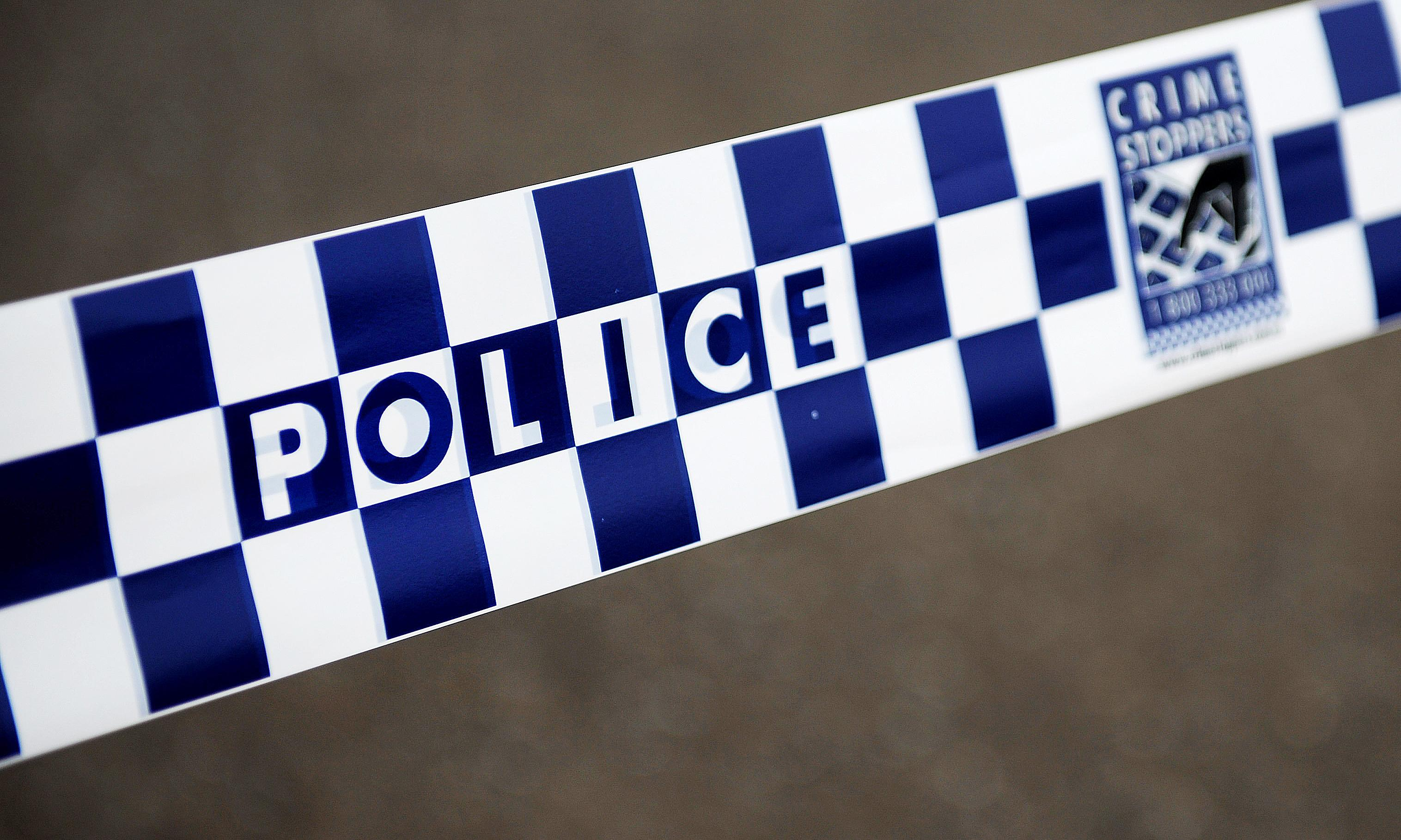 Woman who allegedly decapitated mother in western Sydney refused bail