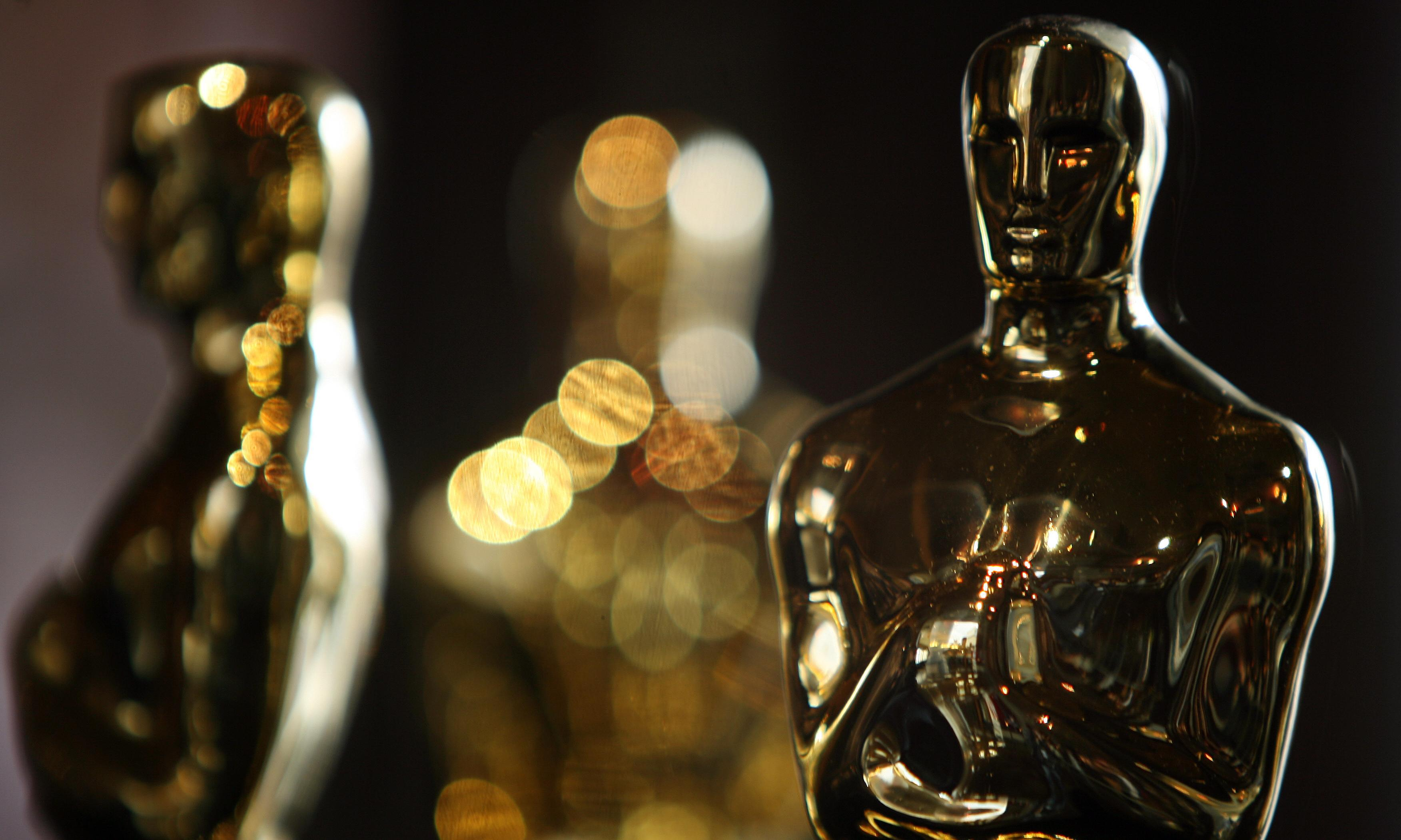 The full list of 2020 Oscar nominations