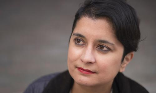 Join Shami Chakrabarti on Tuesday 28 November for a panel discussion on gender in equality in the 21st century, chaired by the Guardian's Zoe Williams
