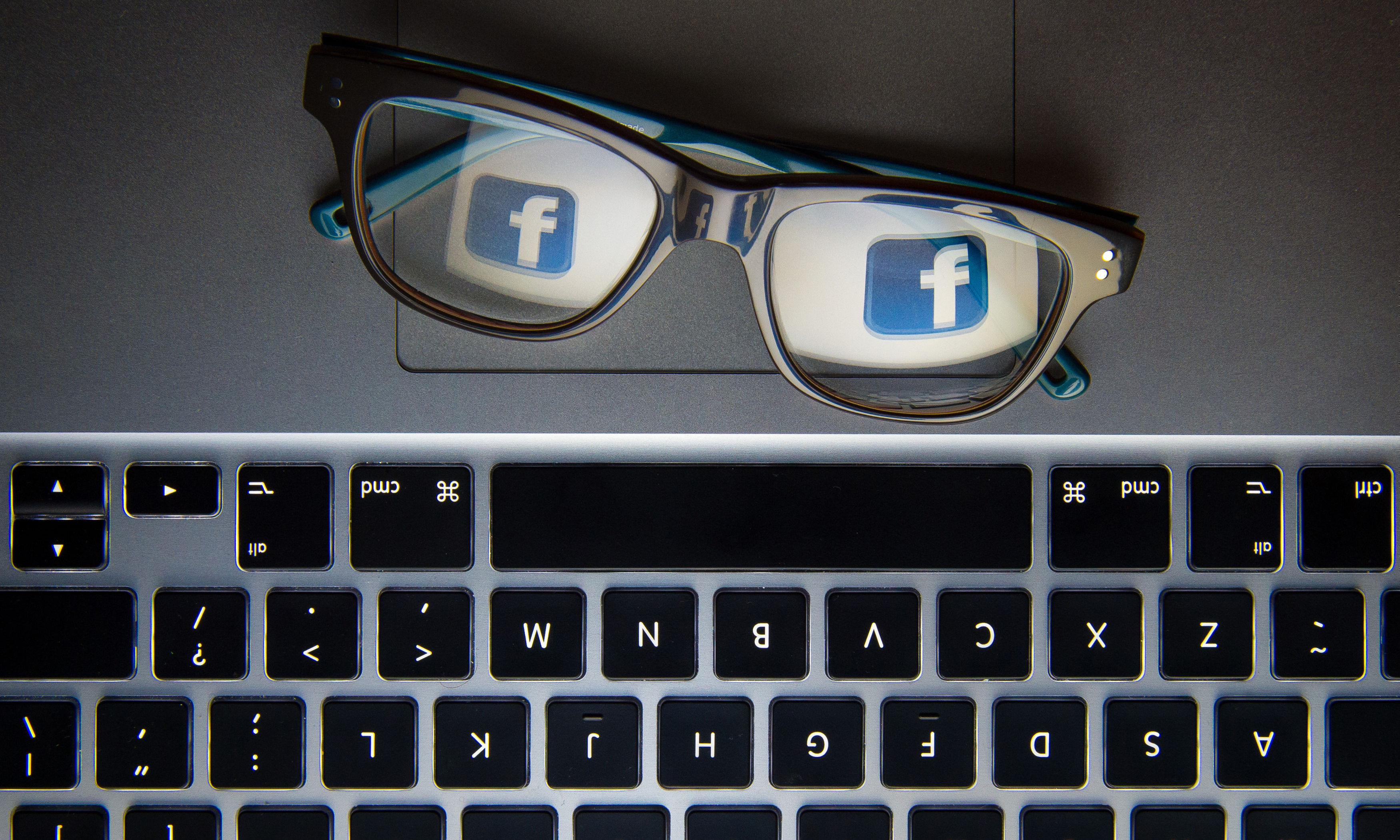 How to protect your Facebook privacy – or delete yourself completely