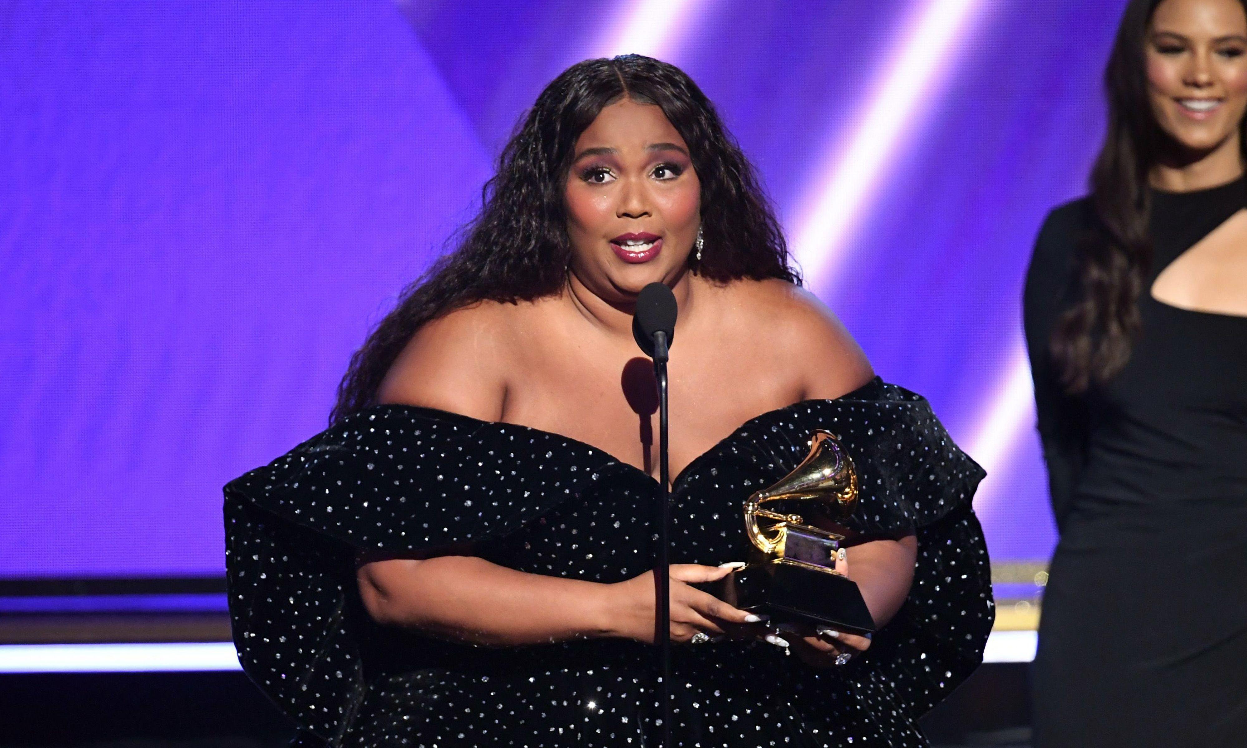 Grammy awards 2020: full list of winners