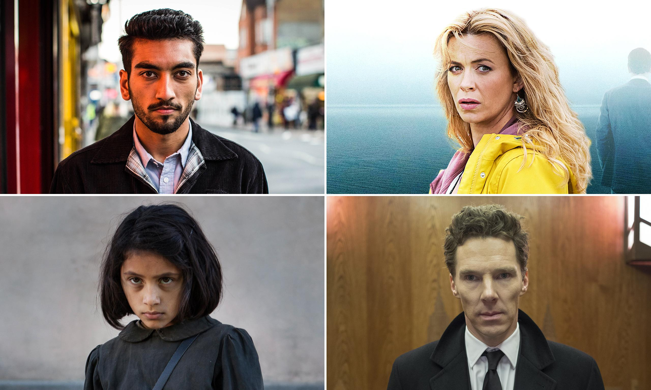 'Sublime on every level': your top TV of 2018