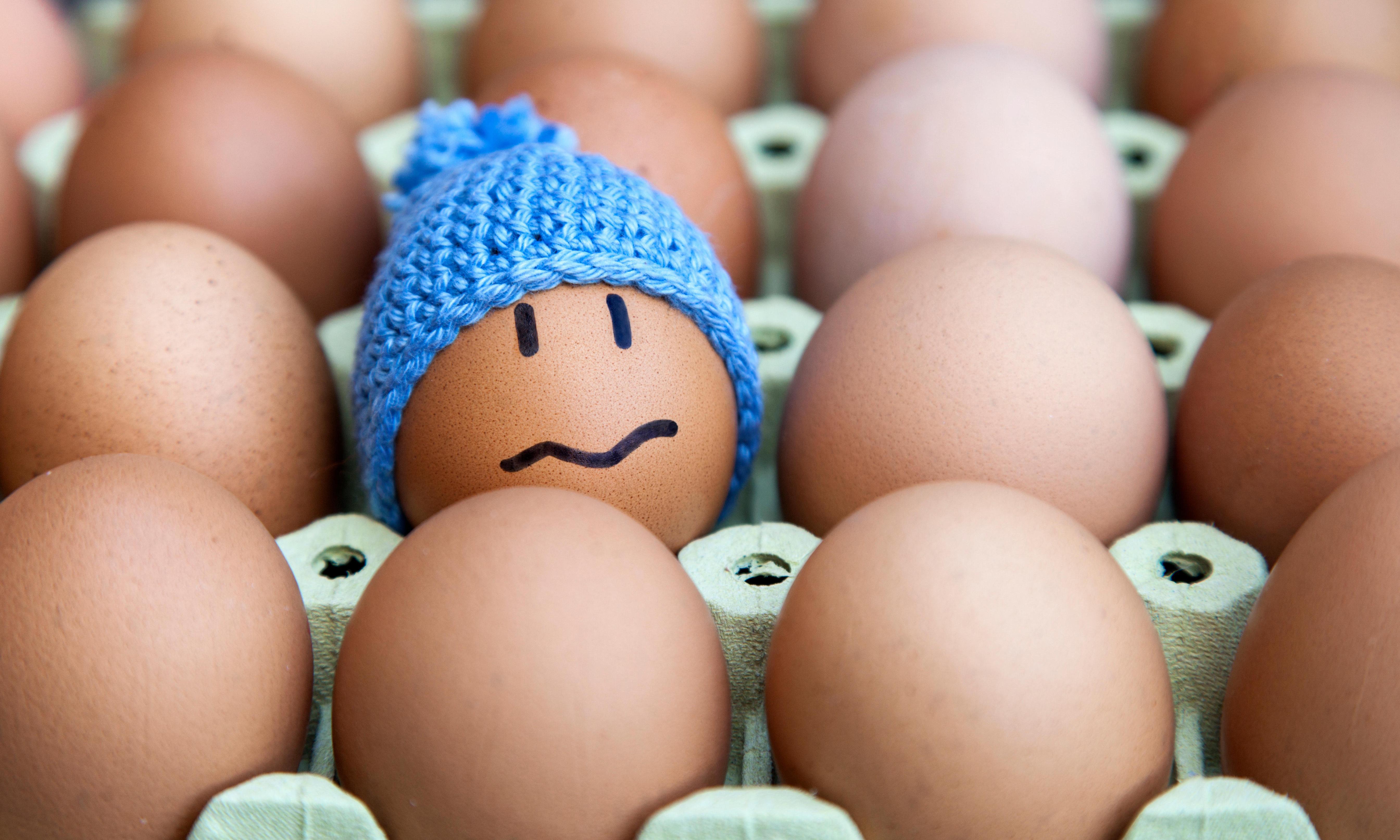 Seeking true happiness? Harness the power of negative thinking