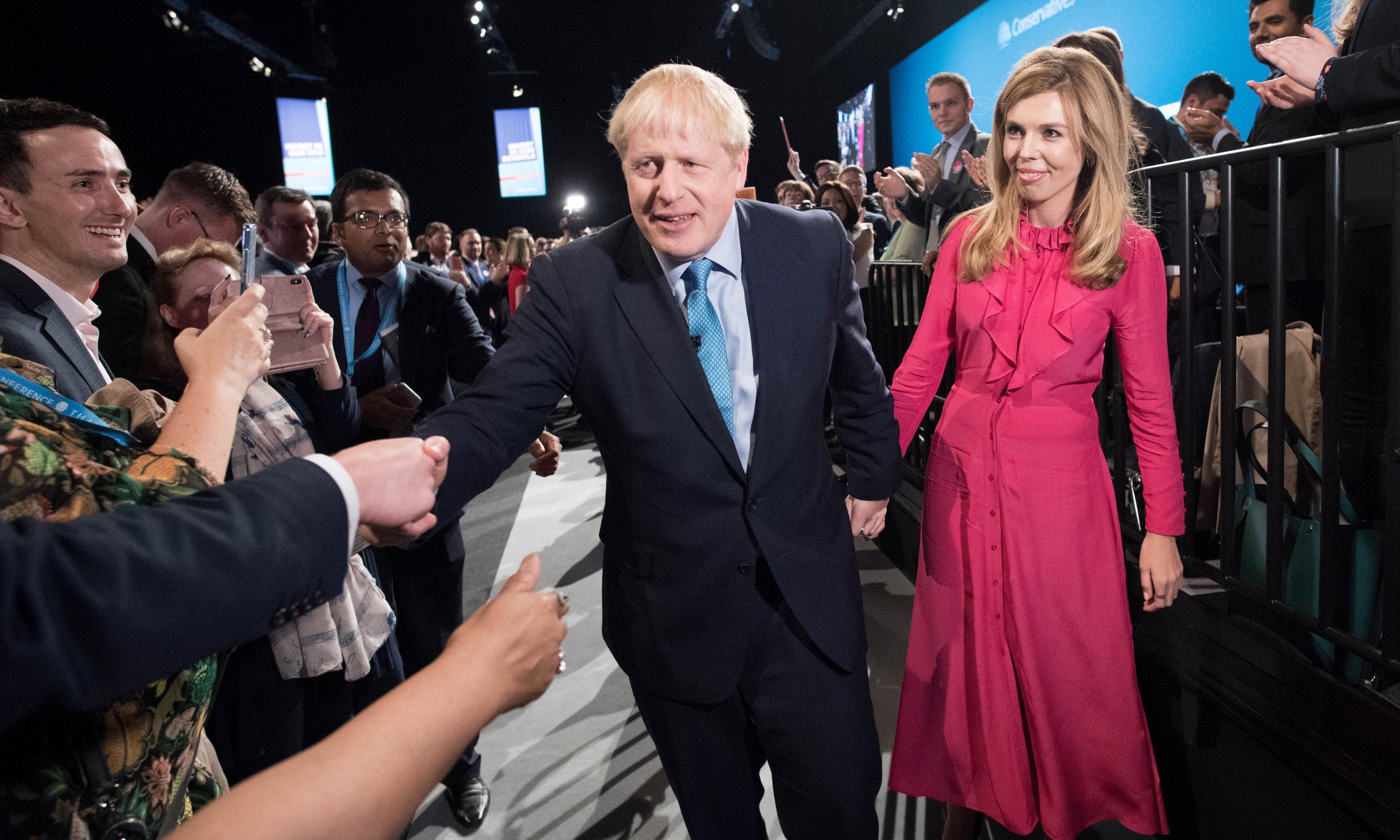 Thursday briefing: PM's plan faces euro scepticism
