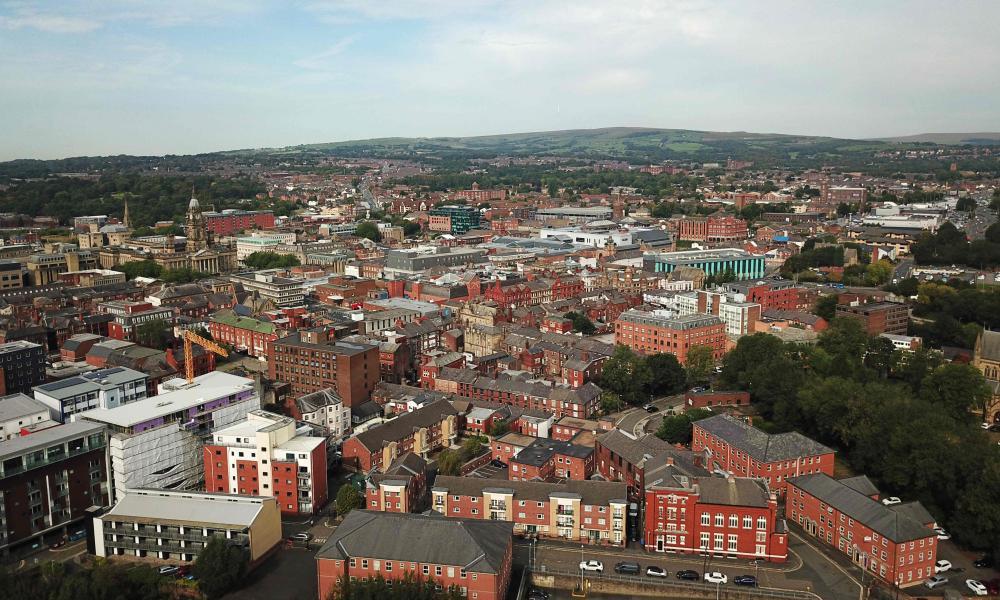Bolton.
