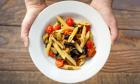 Guardian Members are invited to the Warehouse Café in Birmingham this November to experience a vegan taste of Sicily.