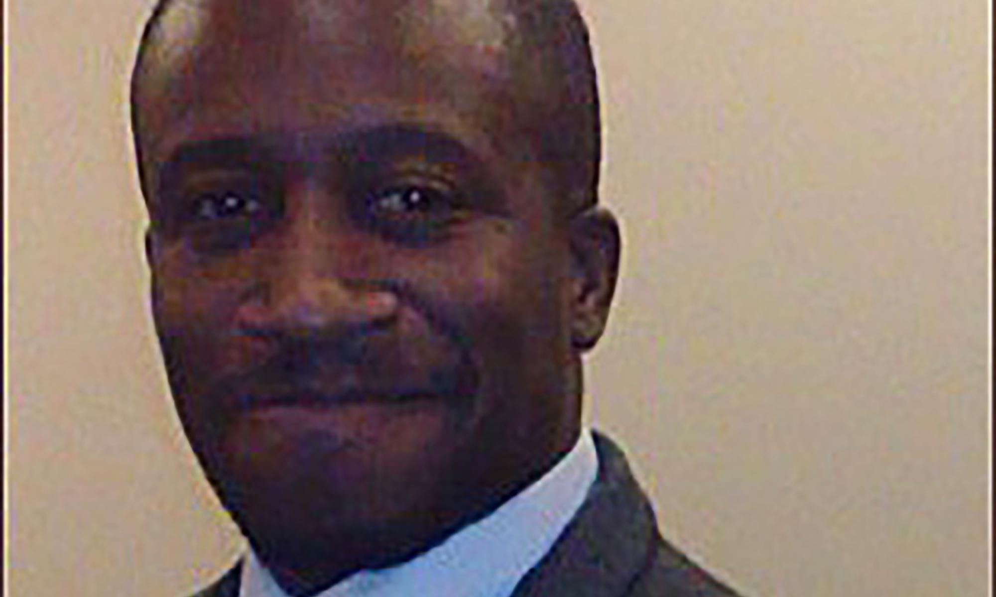 Officer would have sent man straight to hospital, inquest hears