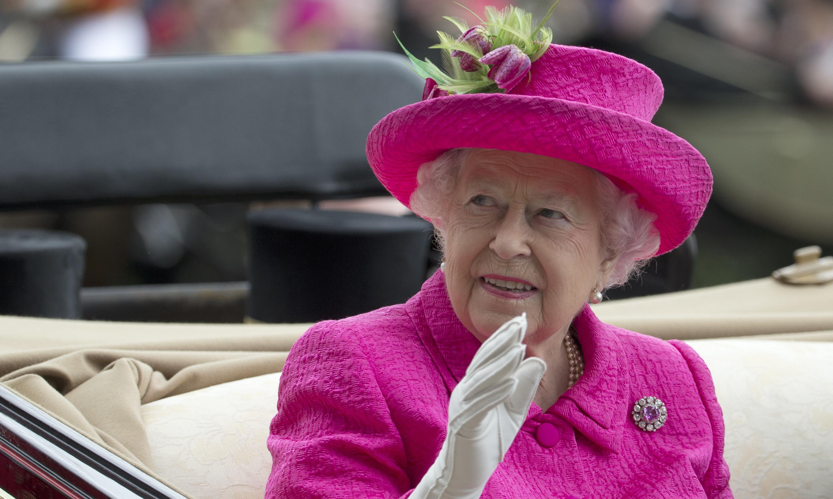 Queen to be evacuated if Brexit turns ugly – reports