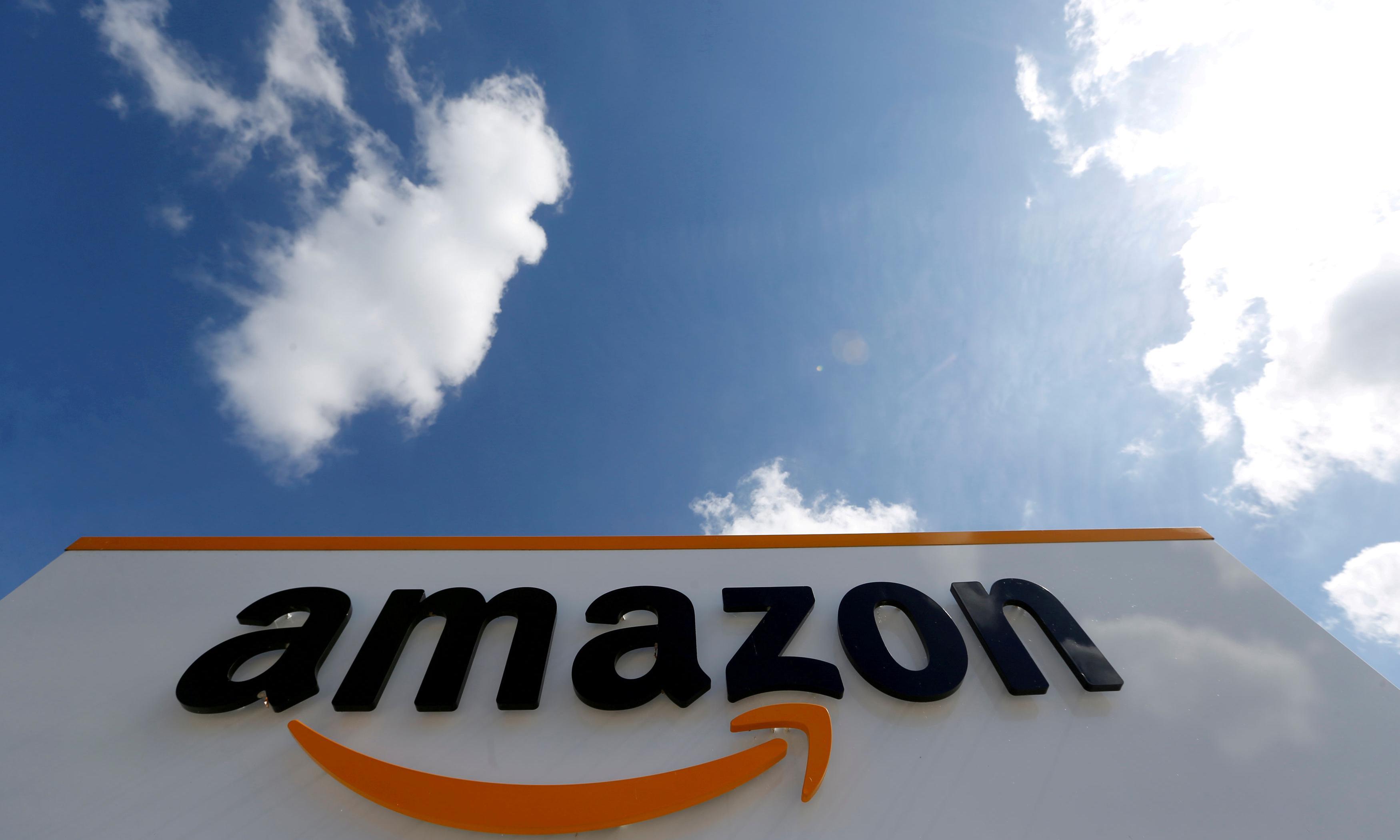 Amazon is 25 – let's burst its birthday balloon