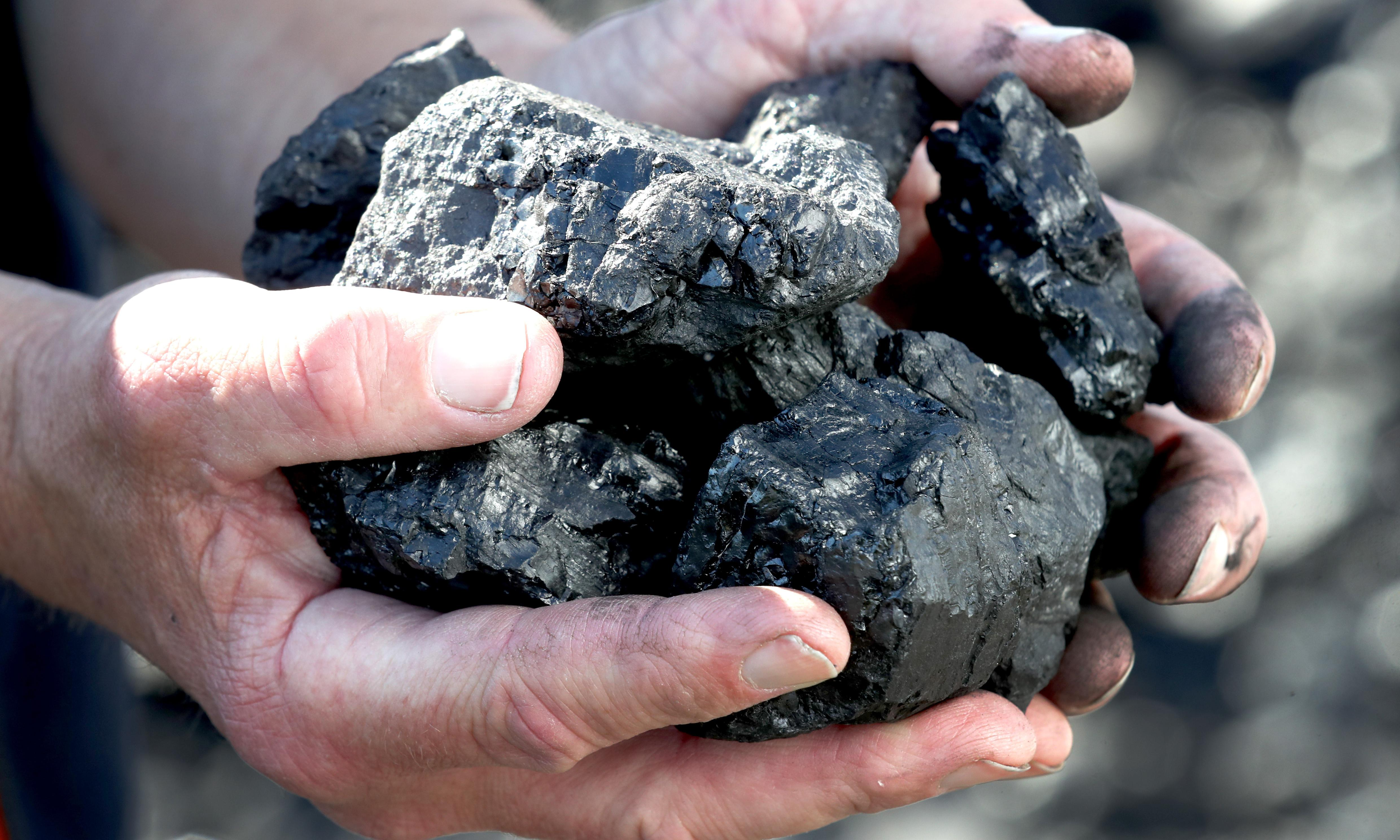 Australia's hopes to expand coal exports in south-east Asia 'delusional', experts say