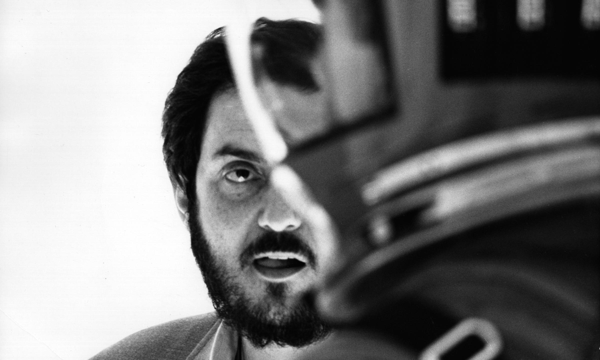 Inside the odyssey: taking a closer look at Stanley Kubrick's 2001
