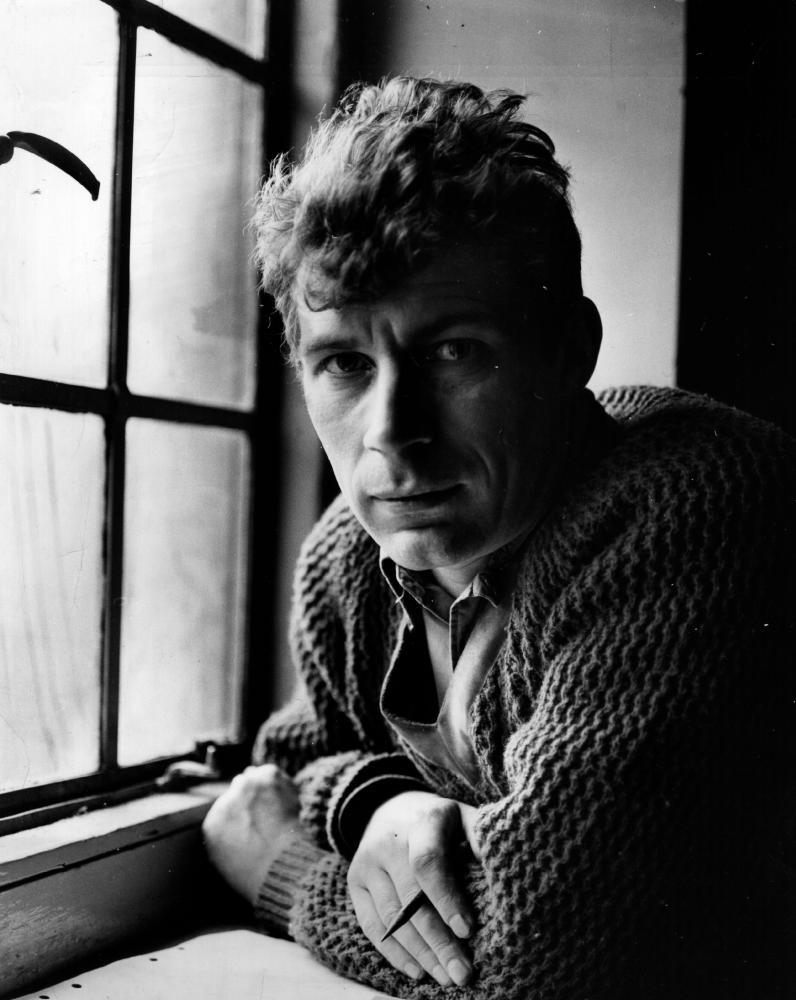 john berger ways of seeing essay the song of john berger by ben  john berger if i m a storyteller it s because i listen john berger c1962 the year he