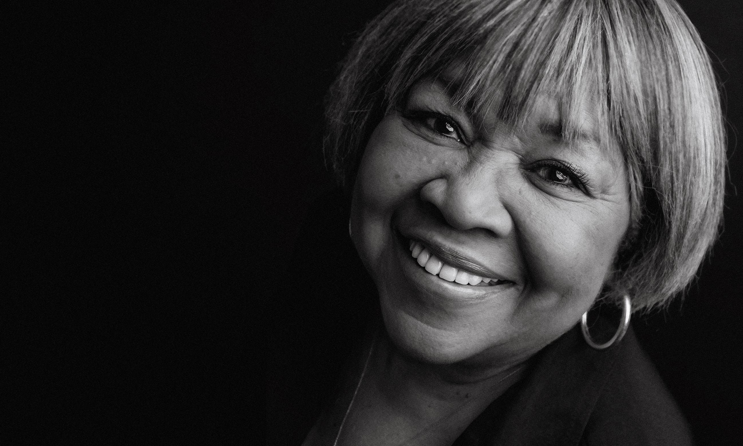 Mavis Staples: We Get By review – fearsome, eclectic, and on fine form