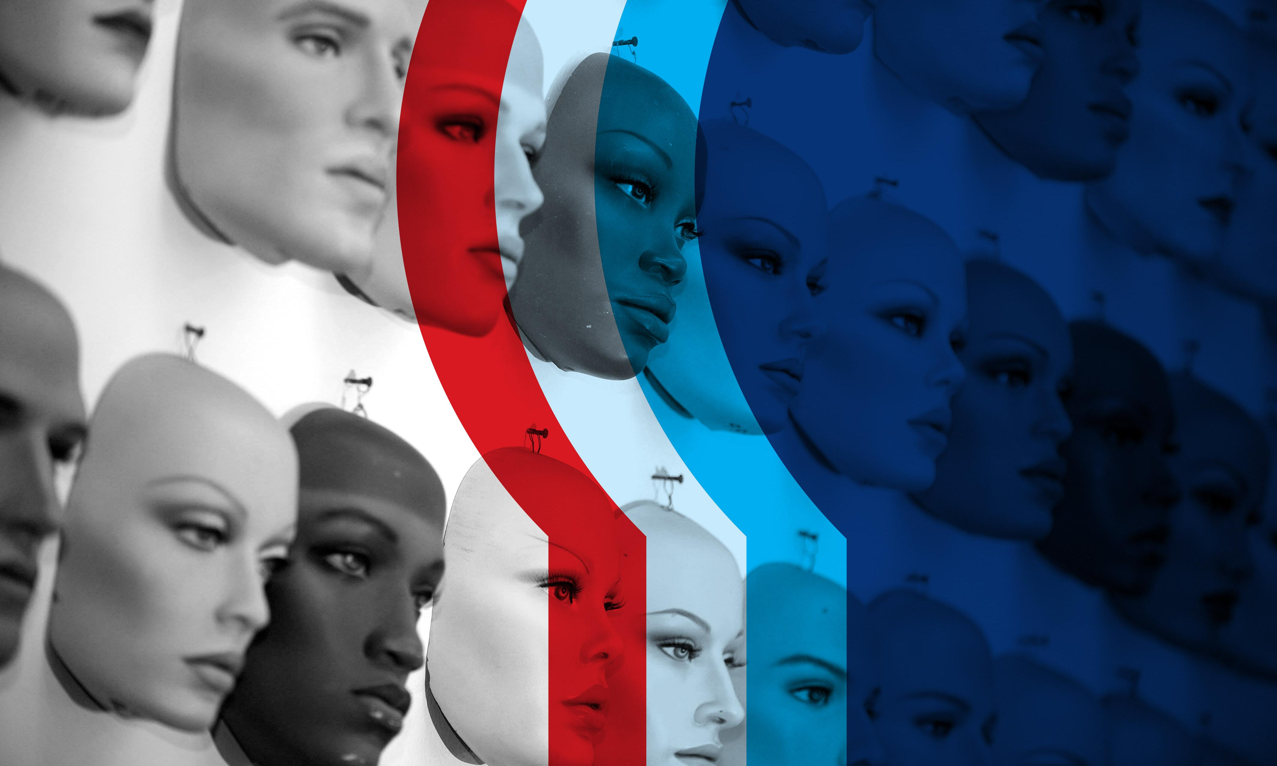 Unconscious bias: what is it and can it be eliminated?