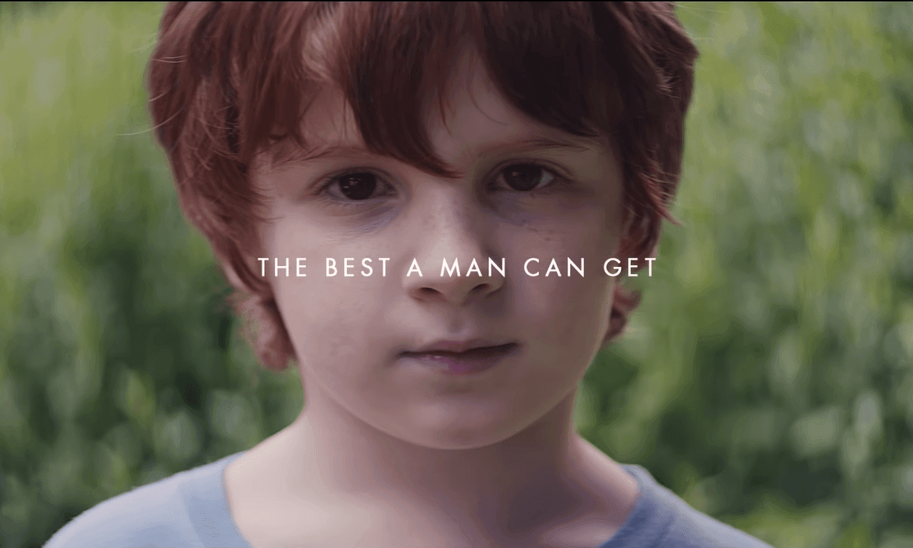Woke washing? How brands like Gillette turn profits by creating a conscience