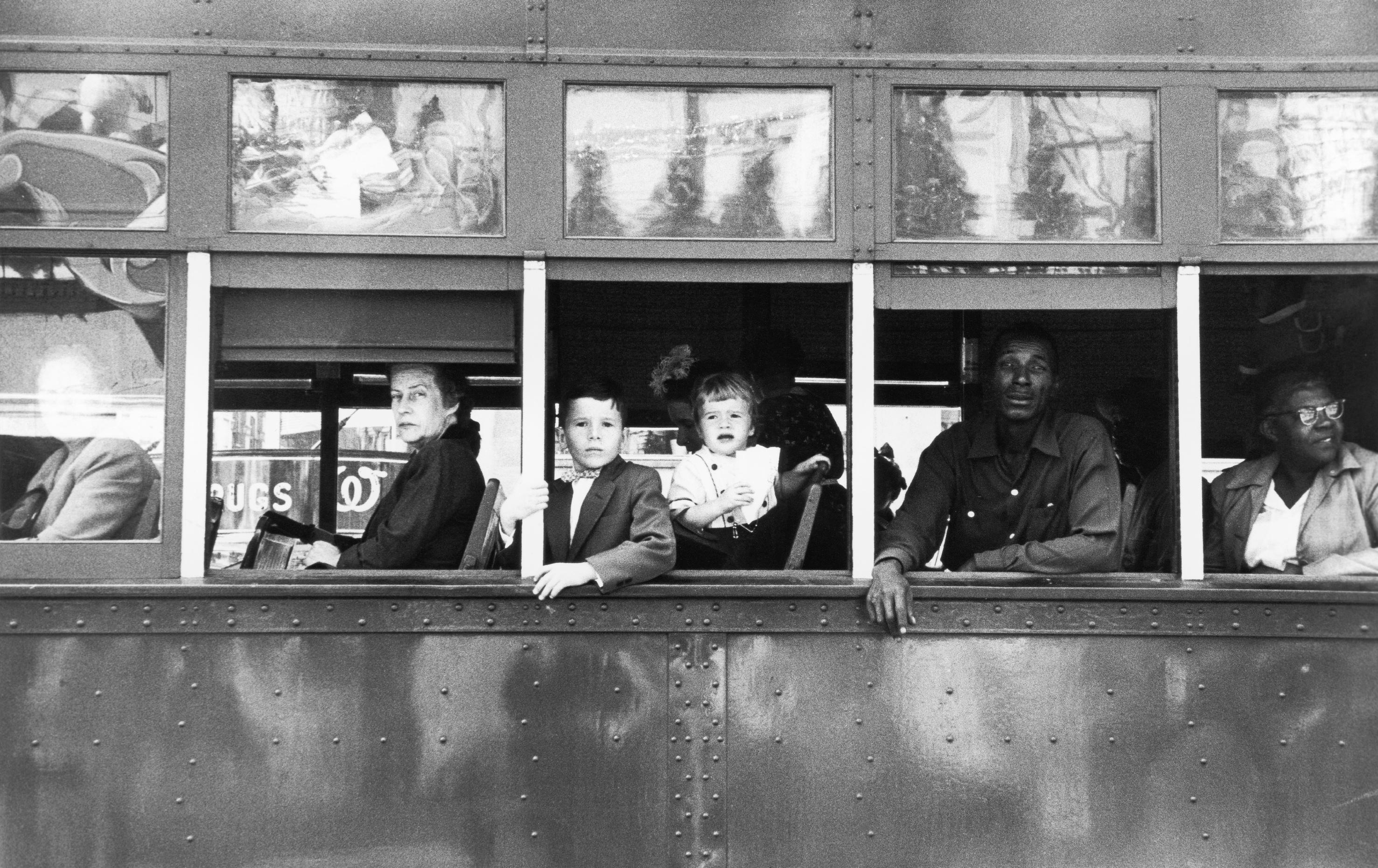 Robert Frank, revolutionary American photographer, dies aged 94