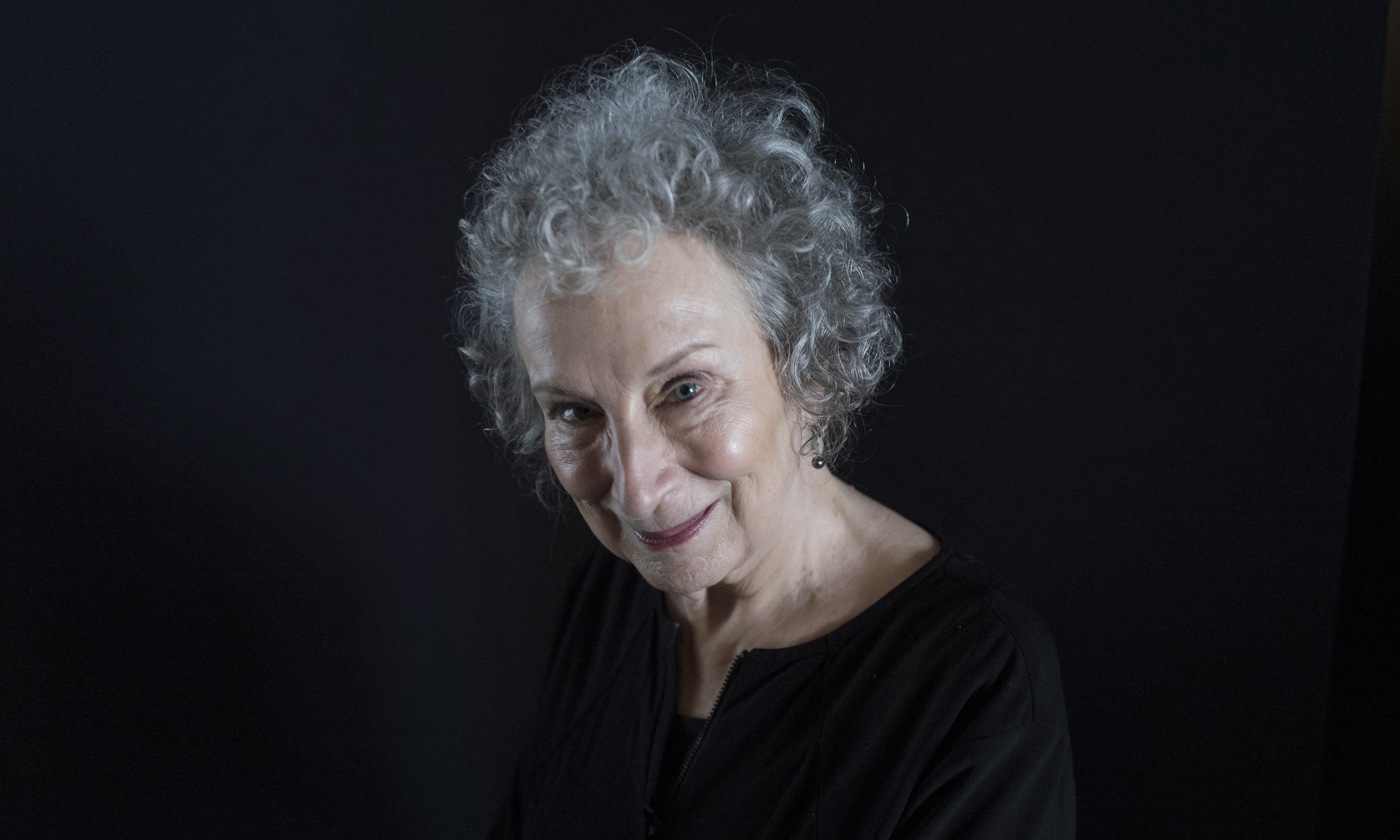 Margaret Atwood's Cat's Eye is a sharp study of a very female torture