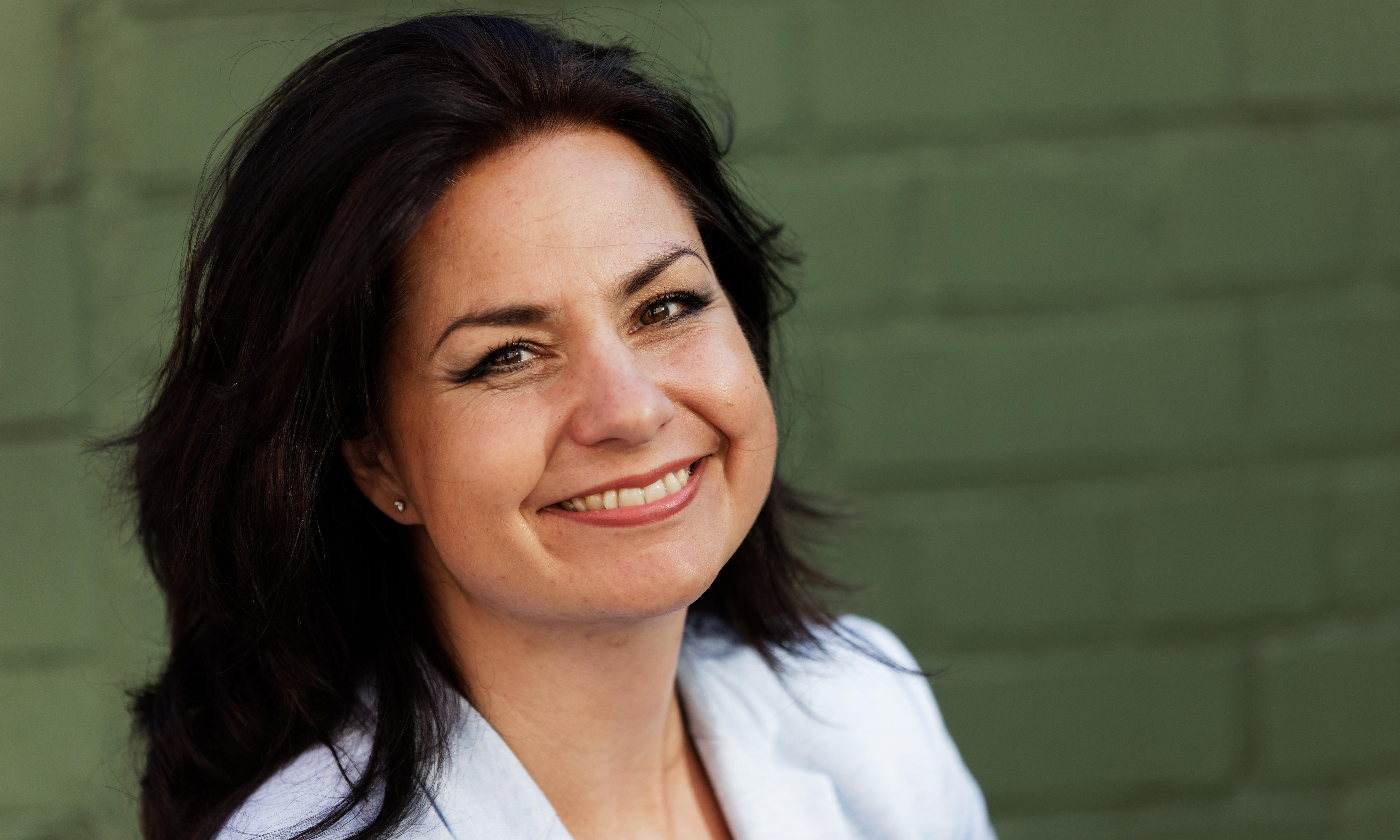 Former Tory MP Heidi Allen joins Liberal Democrats