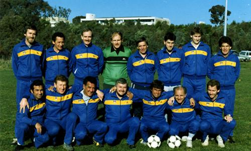 Canberra city a blueprint for current a league expansion hopefuls the current hottest topic in australian football is a league expansion the list of candidates grows by the month tasmania with their political heavies malvernweather Image collections