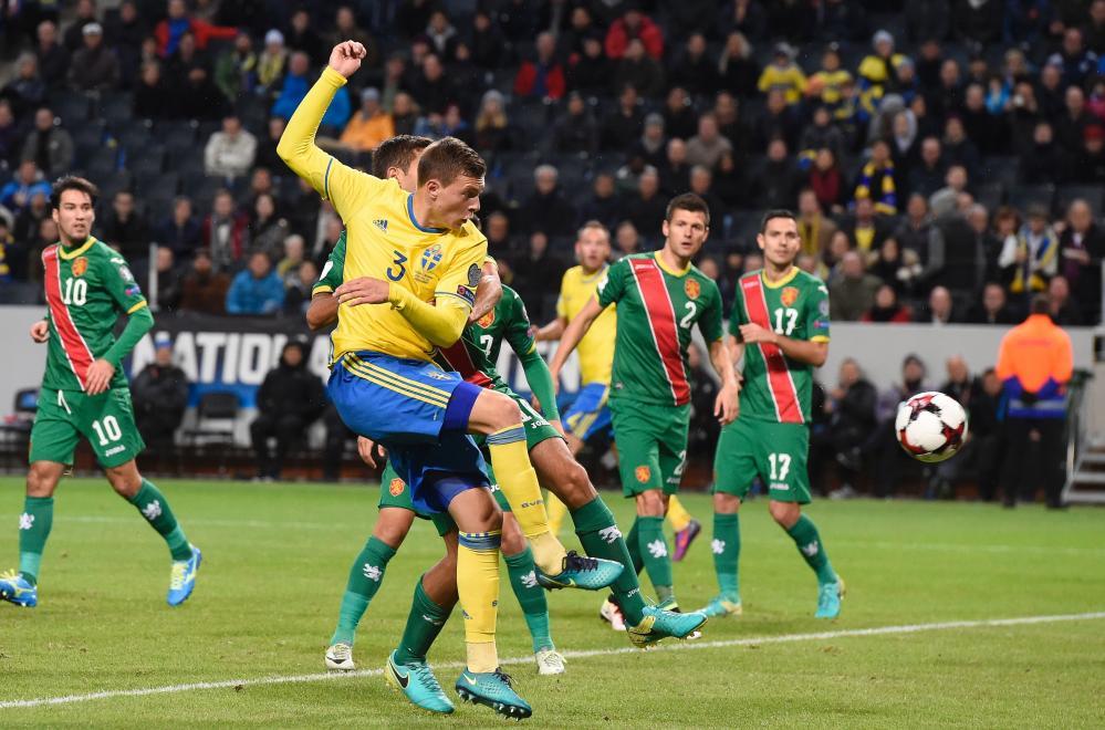 Швеция прогноз на 08.09.17 матч австрия