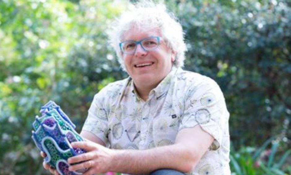 Academics condemn 'harassment' of whistleblower by Murdoch University