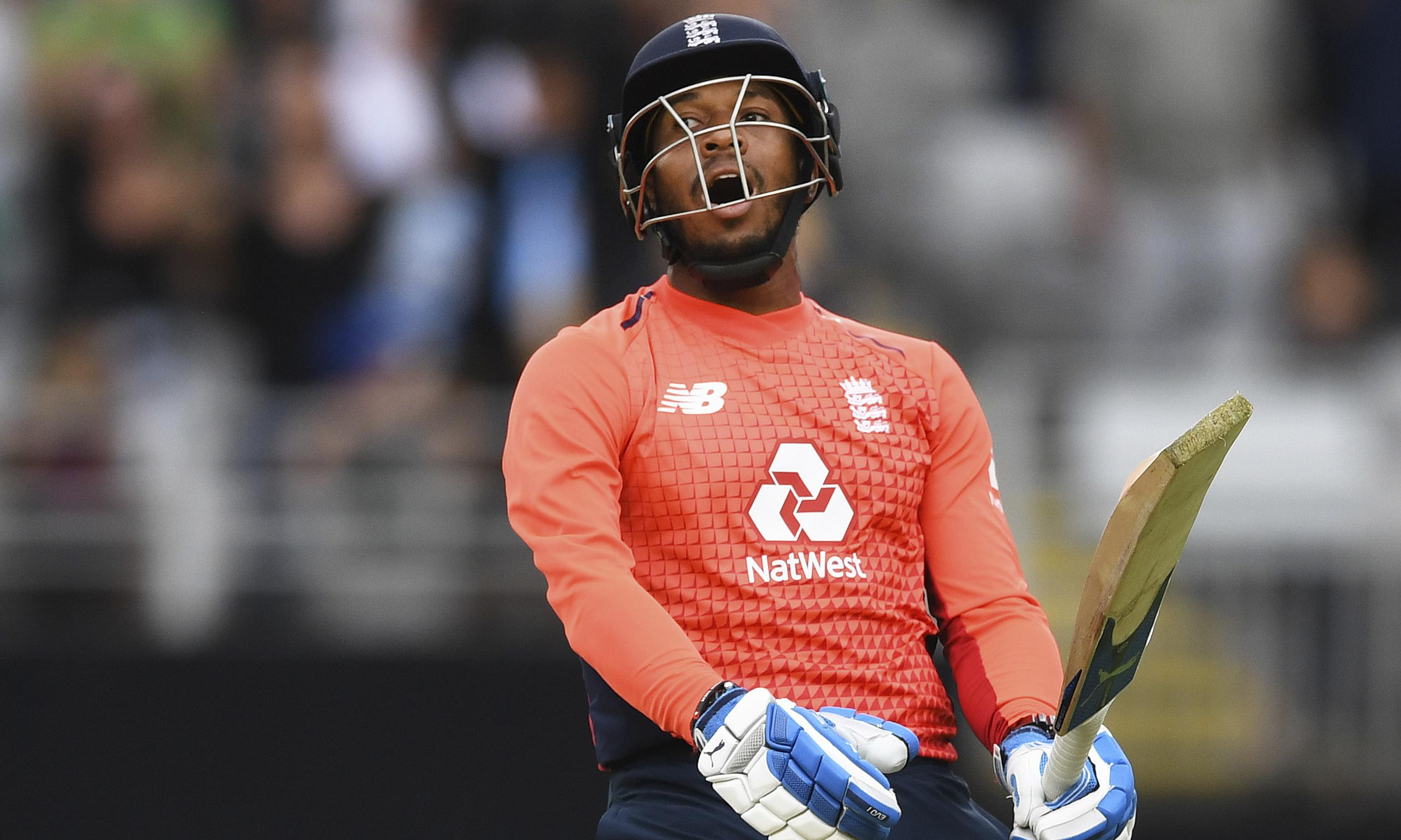 England win T20 series against New Zealand after more super-over drama