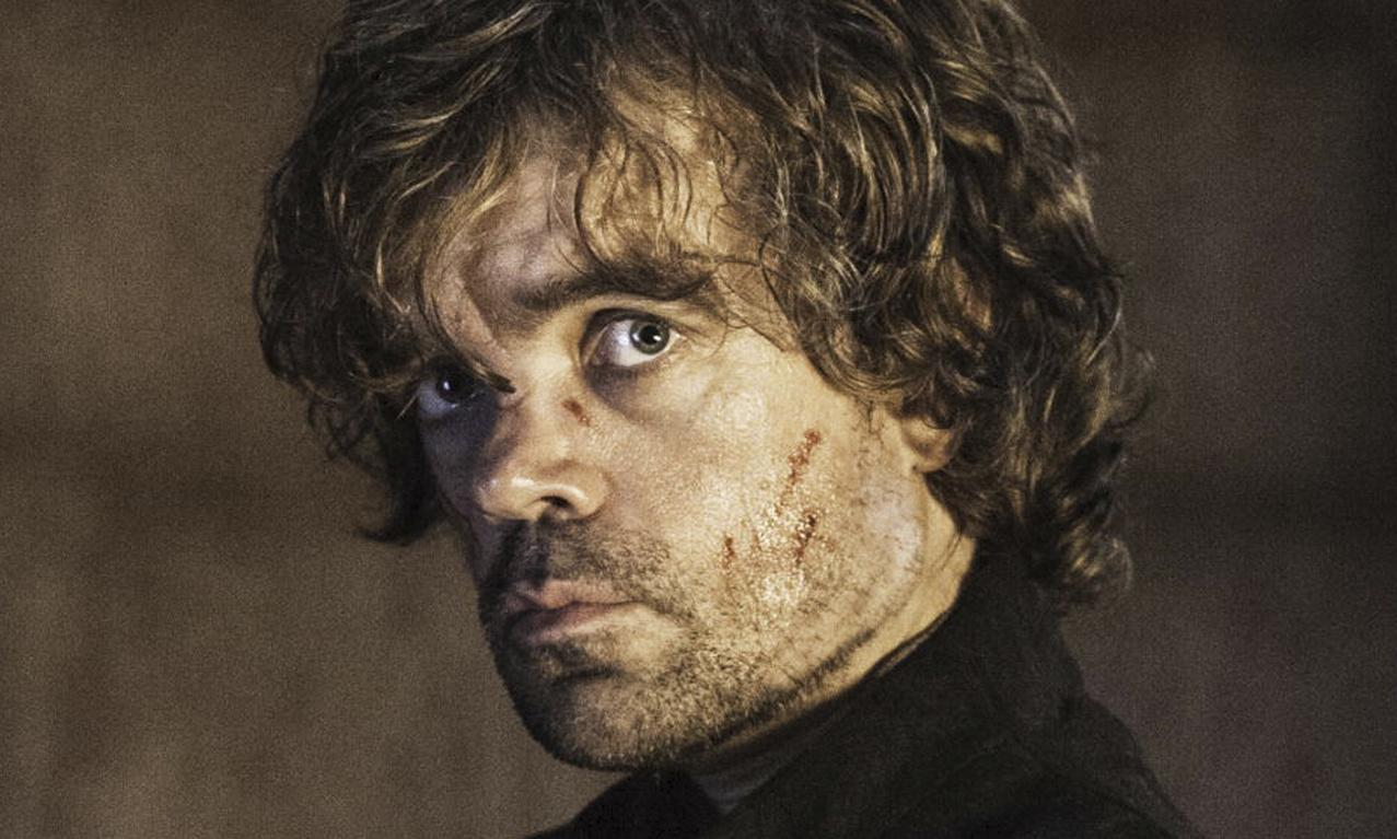 The backstabbing brutality of Game of Thrones has taken over politics