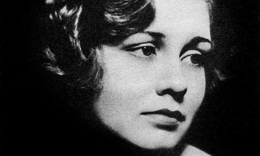 John Steinbeck was a sadistic womaniser, says wife in memoir