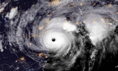 Image result for Hurricane Harvey death toll rises as Houston faces 'historic' flooding