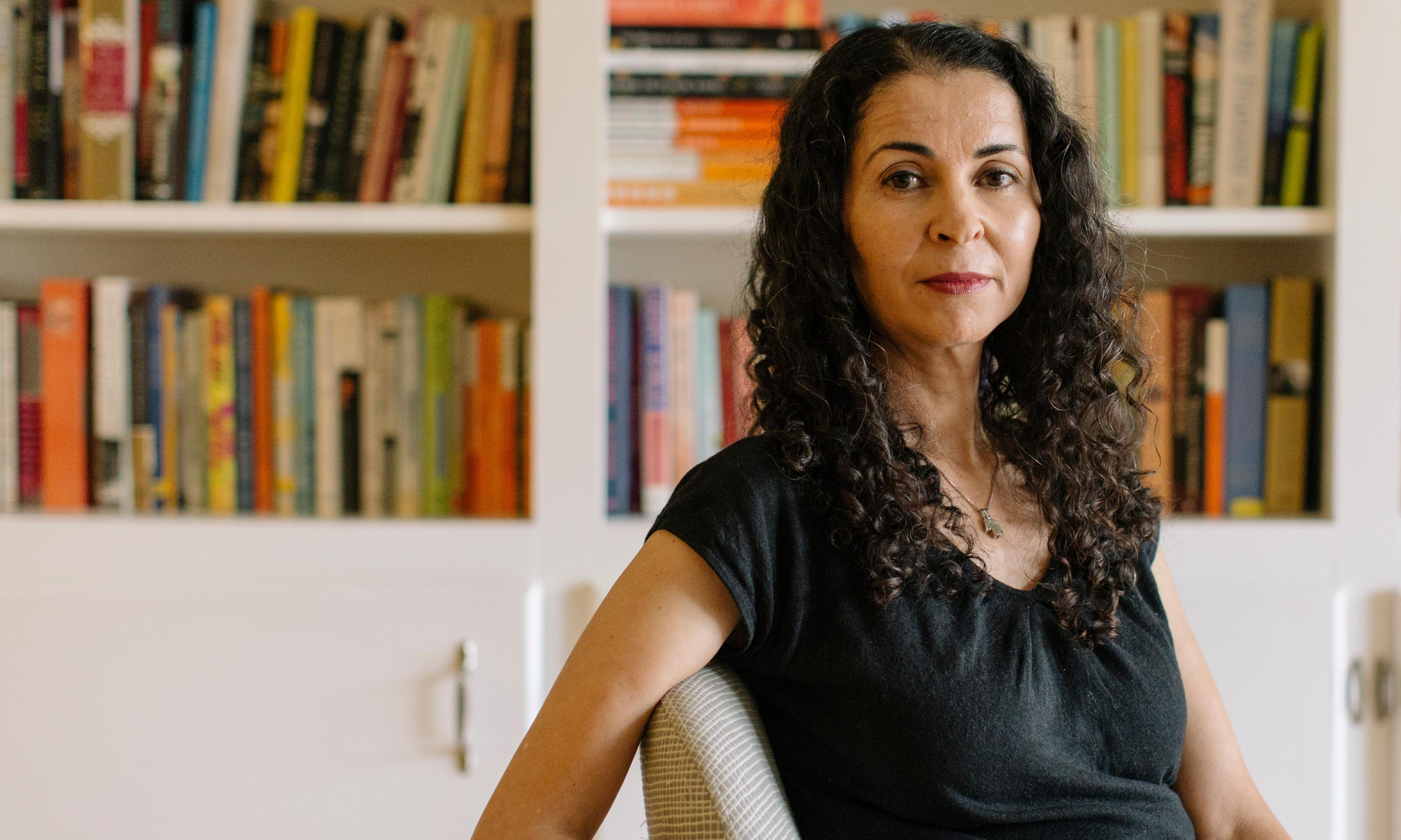 The Other Americans by Laila Lalami review – the political is personal
