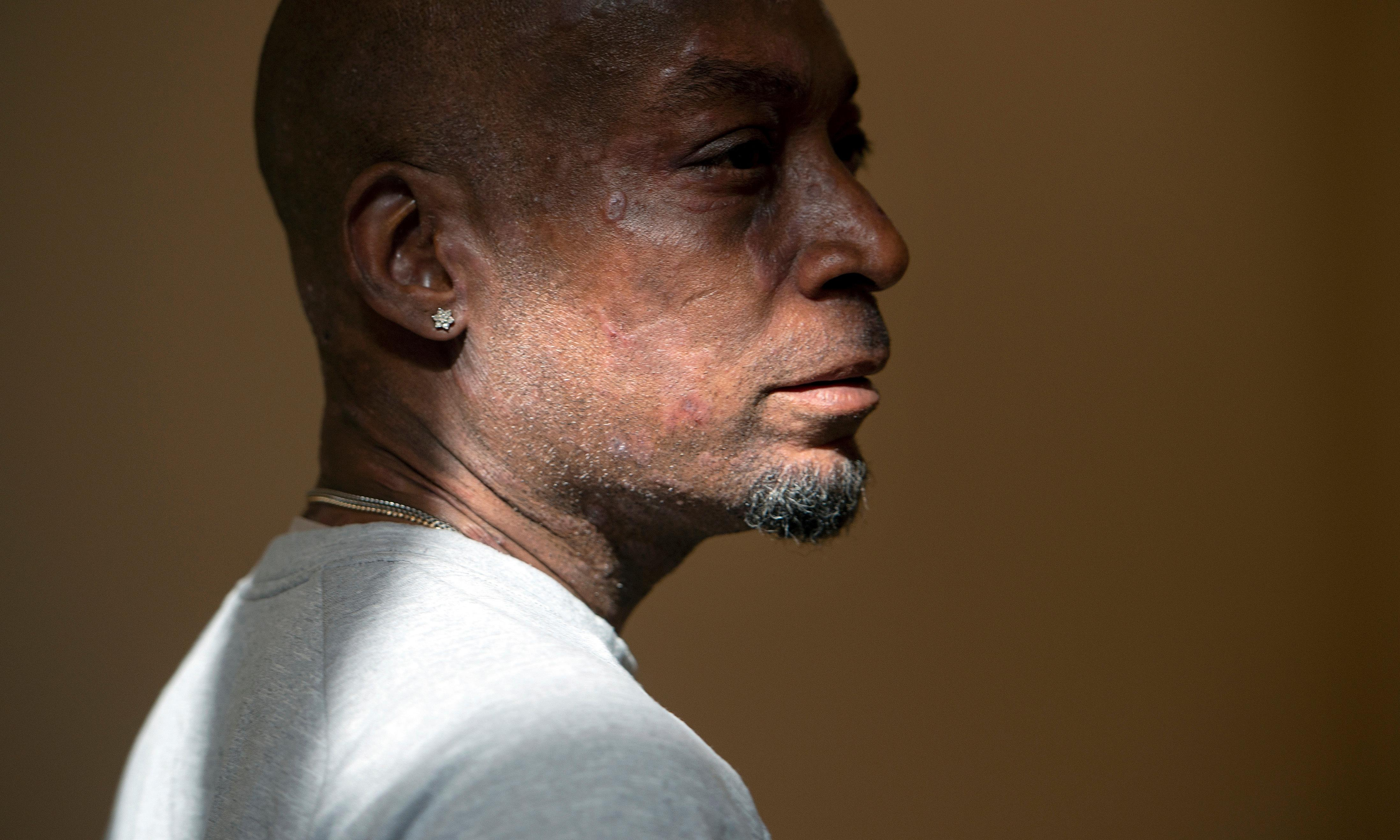 The man who beat Monsanto: 'They have to pay for not being honest'