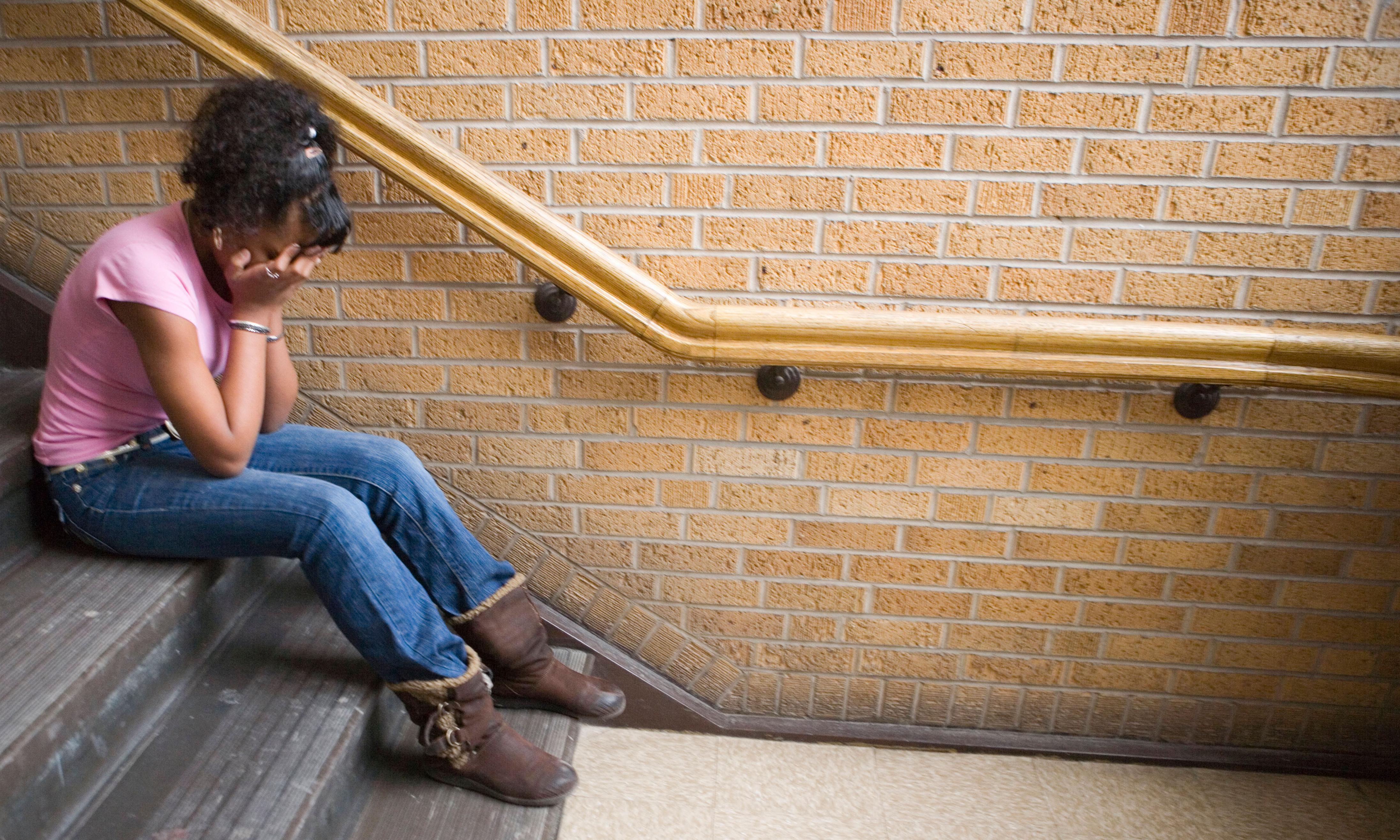 Different for girls: understanding autism