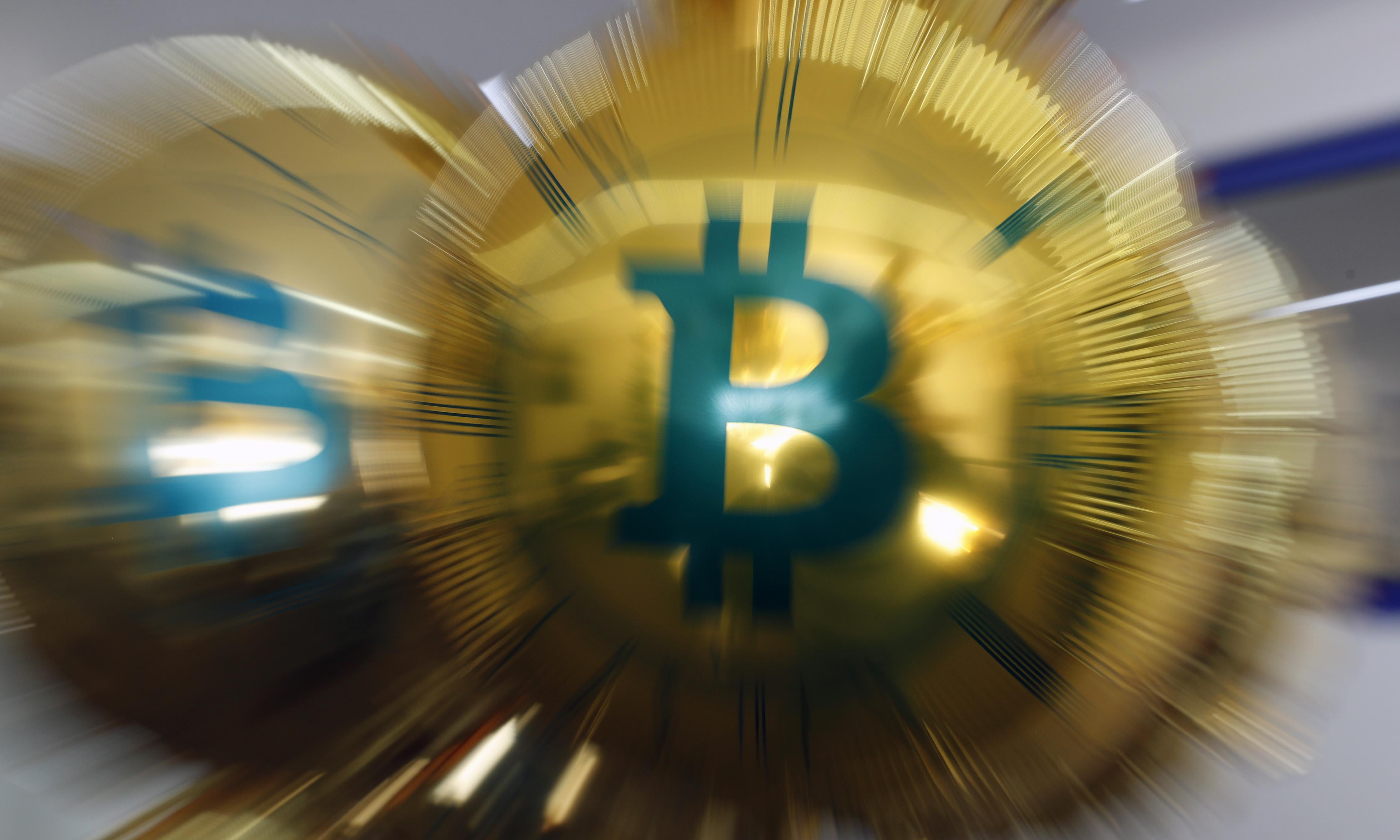 Why central bank digital currencies will destroy bitcoin
