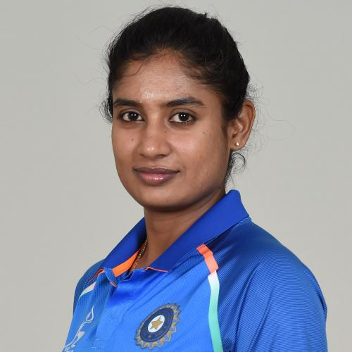 8ea16207270 The world s top 20 female cricketers in 2018