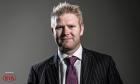 Matthew Hoggard - cricket people