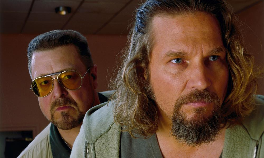 The Big Lebowski review – The Dude bowls back the years | Richard ...