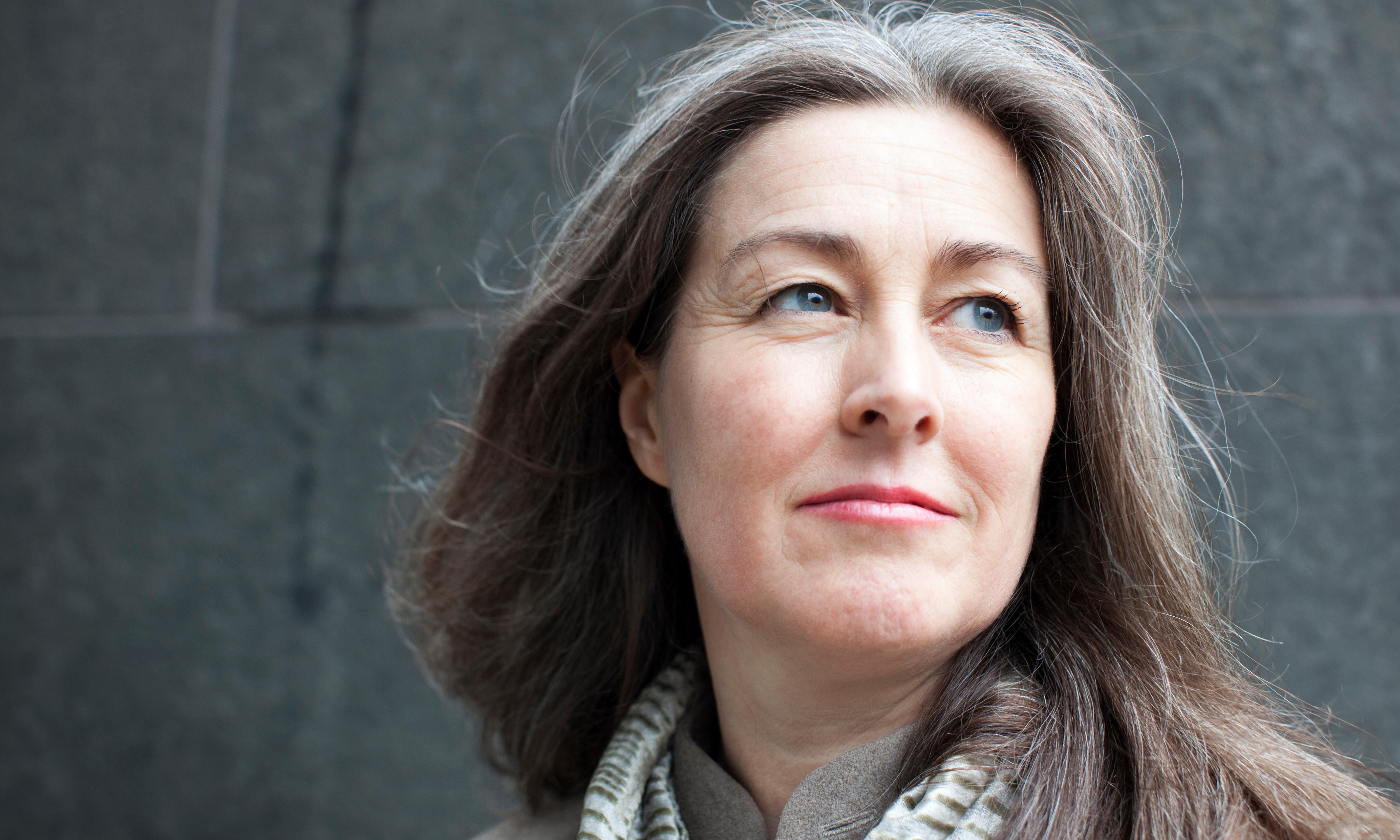 Polly Higgins, lawyer who fought for recognition of 'ecocide', dies aged 50