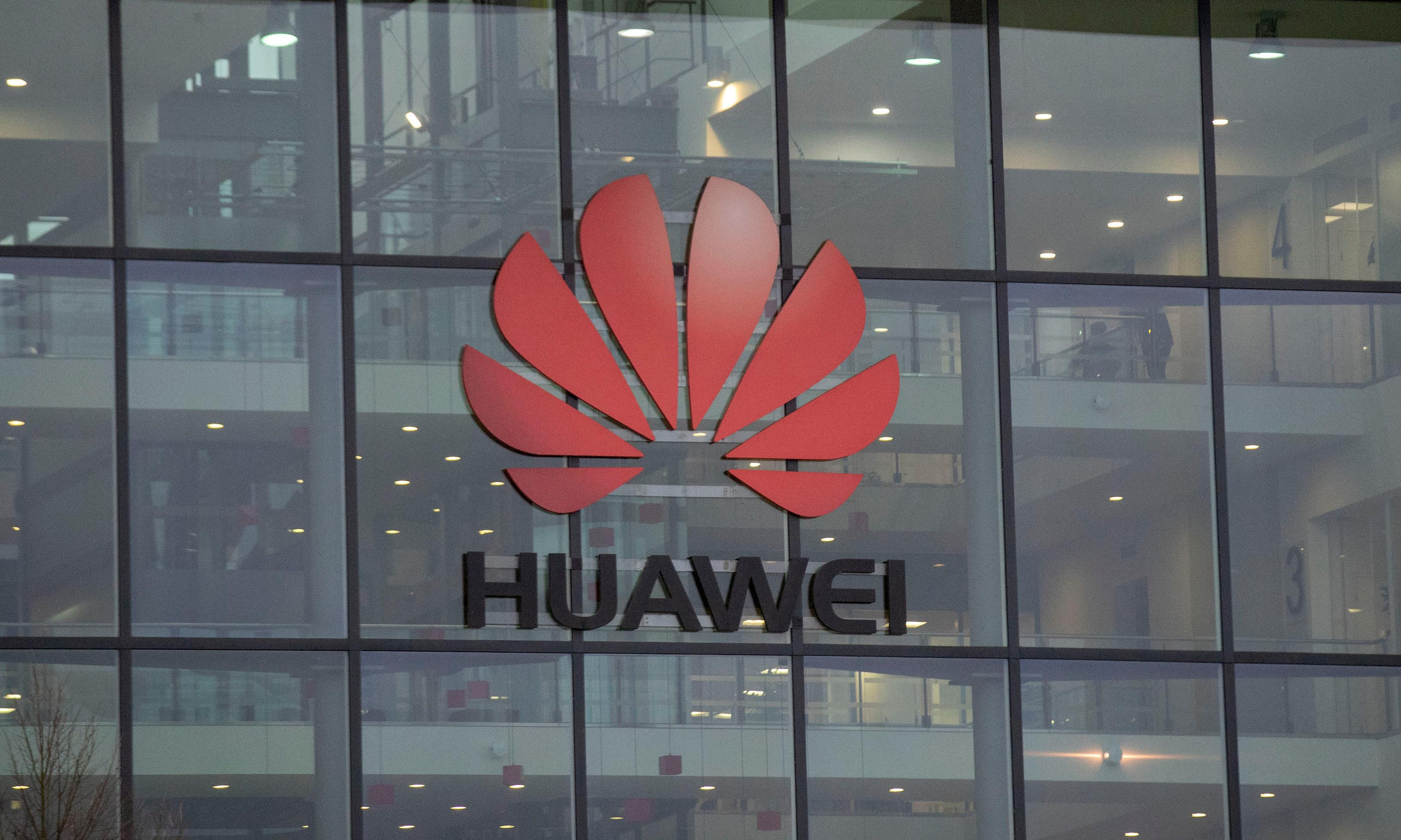 My way or the Huawei: who could be the cabinet leaker?