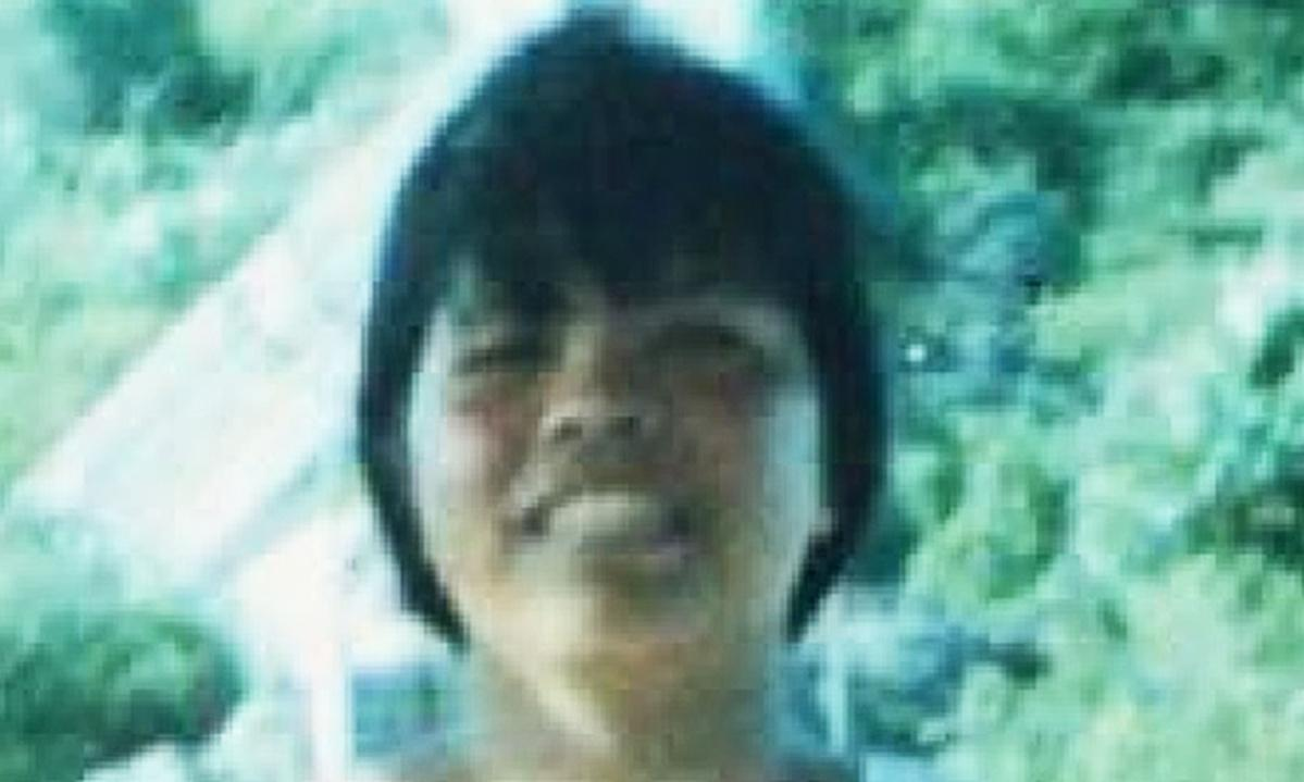 Woman found dead in Yorkshire Dales identified as Thai mother