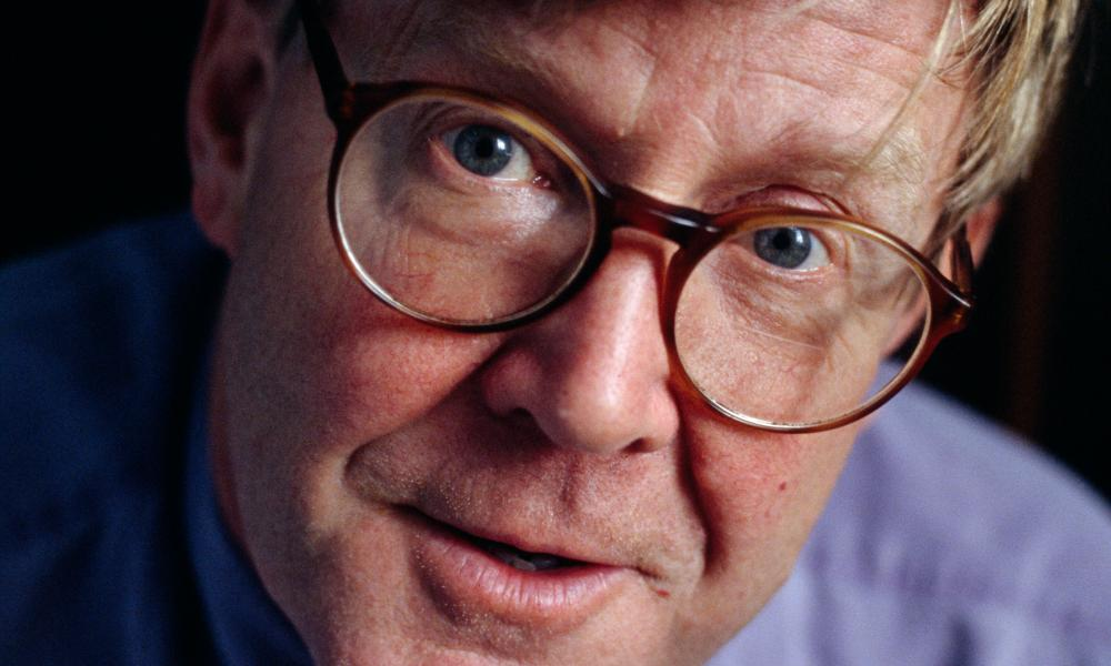 Alan Bennett felt that accepting a knighthood 'would be like wearing a suit every day of your life'.