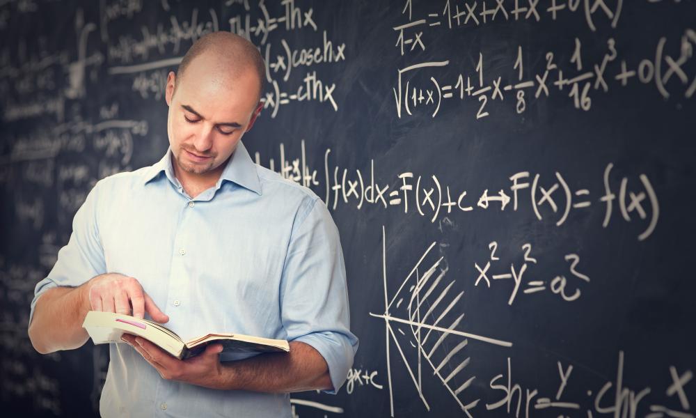 Ten books every teacher should read | Teacher Network