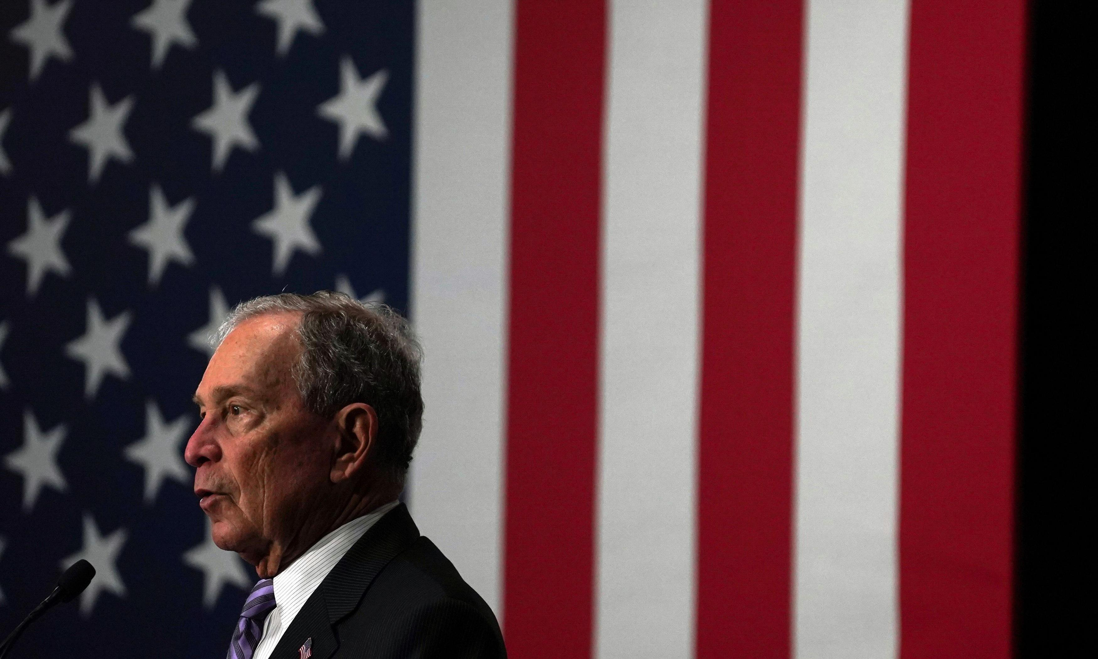 Michael Bloomberg's education 'reforms' would be a disaster for public schools