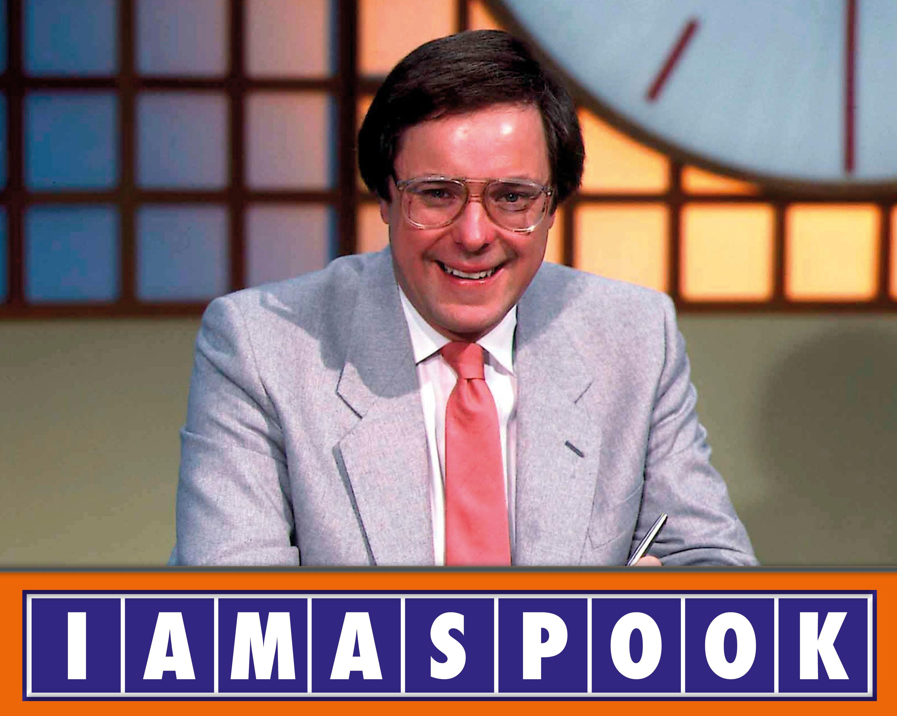 Countdown odds special wholl replace richard whiteley nudes (61 photo)