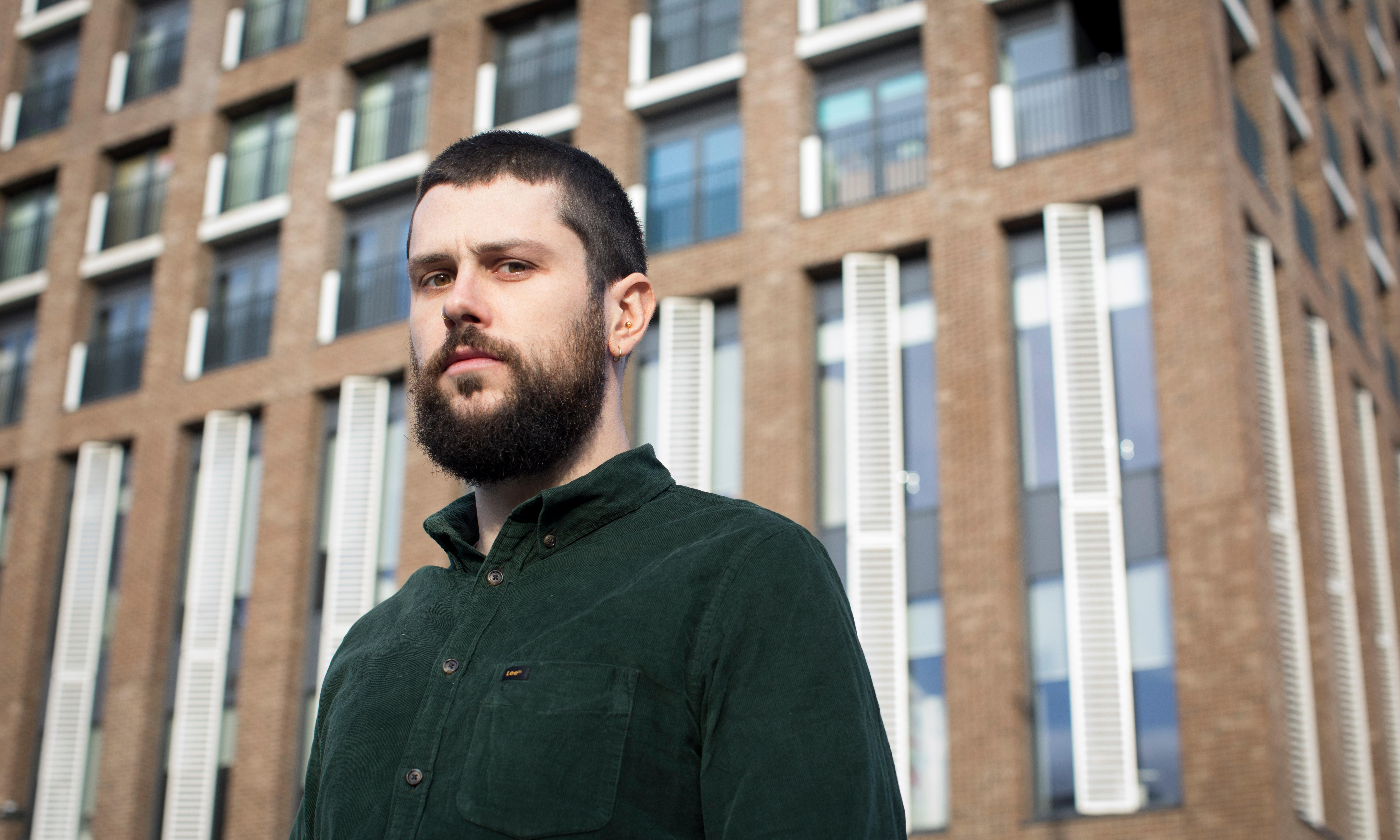 Mortgage prisoner: 'I've been told I can't sell for years'
