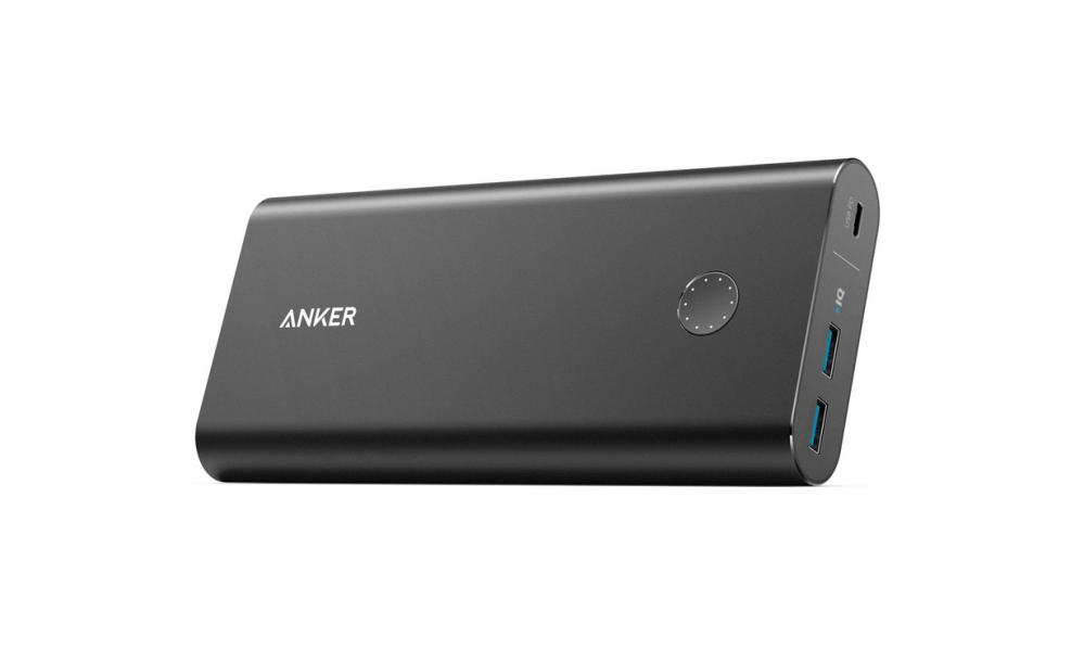 Anker Powercore+ 26,800PD