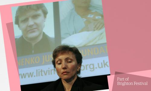 Litvinenko Inquiry