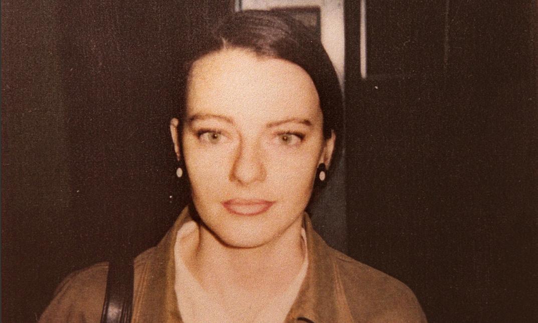 Man admits murder of Glasgow woman Tracey Wylde in 1997