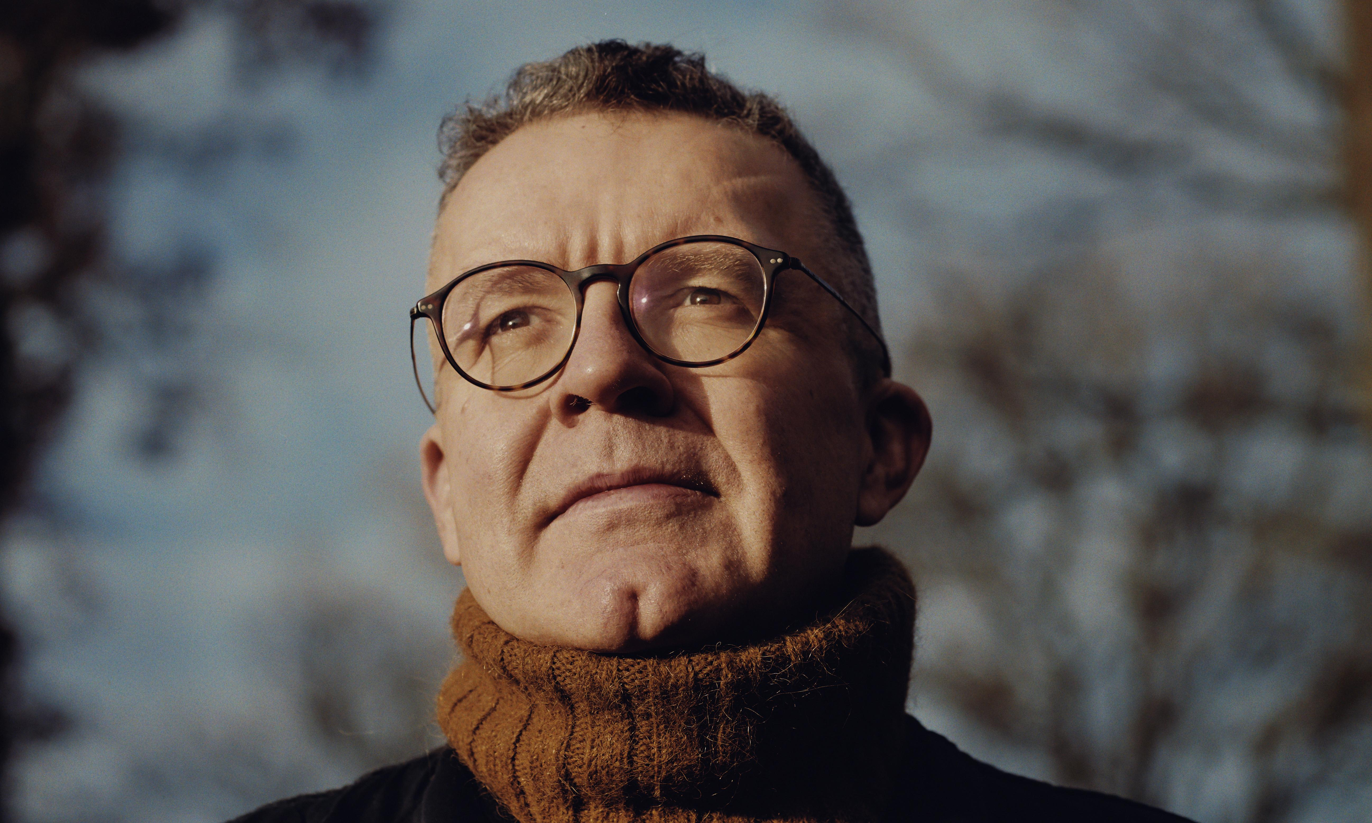 Tom Watson: I quit because of Labour brutality