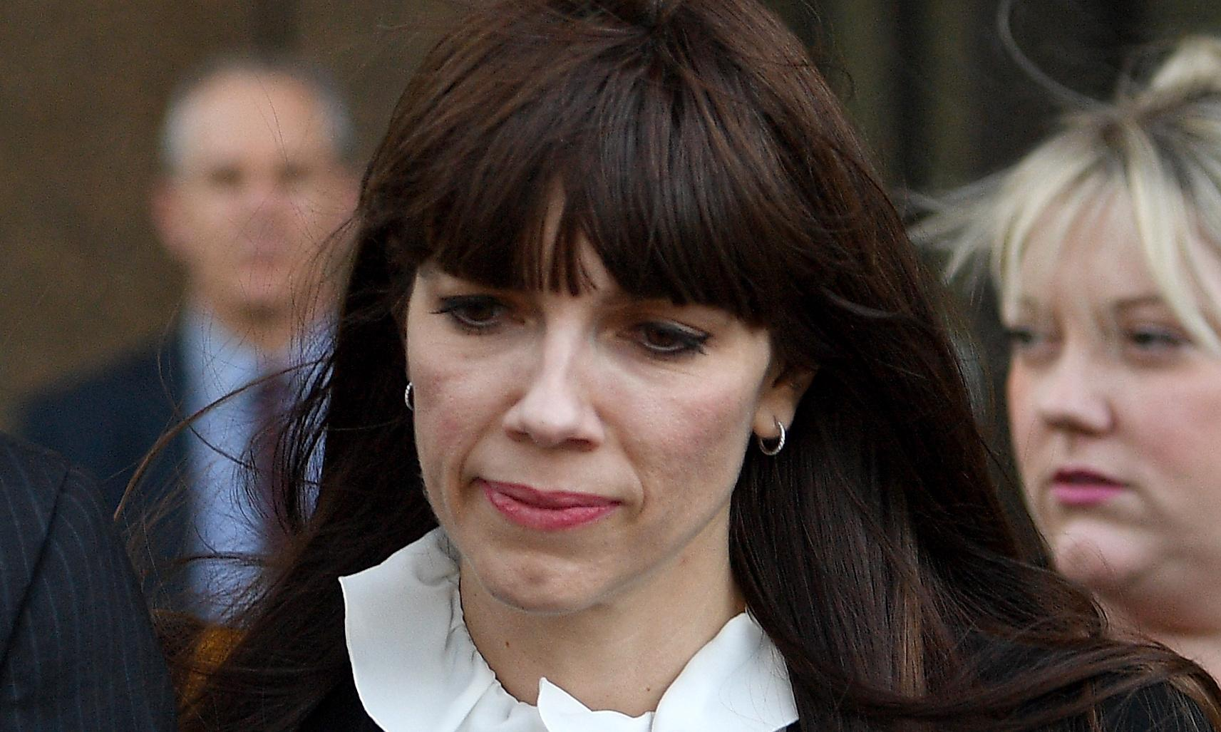 Literary agent ordered to pay $500,000 to Australian author Kate Morton after lawsuit loss