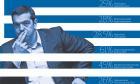 Guardian Newsroom: Should Greece leave the Euro?